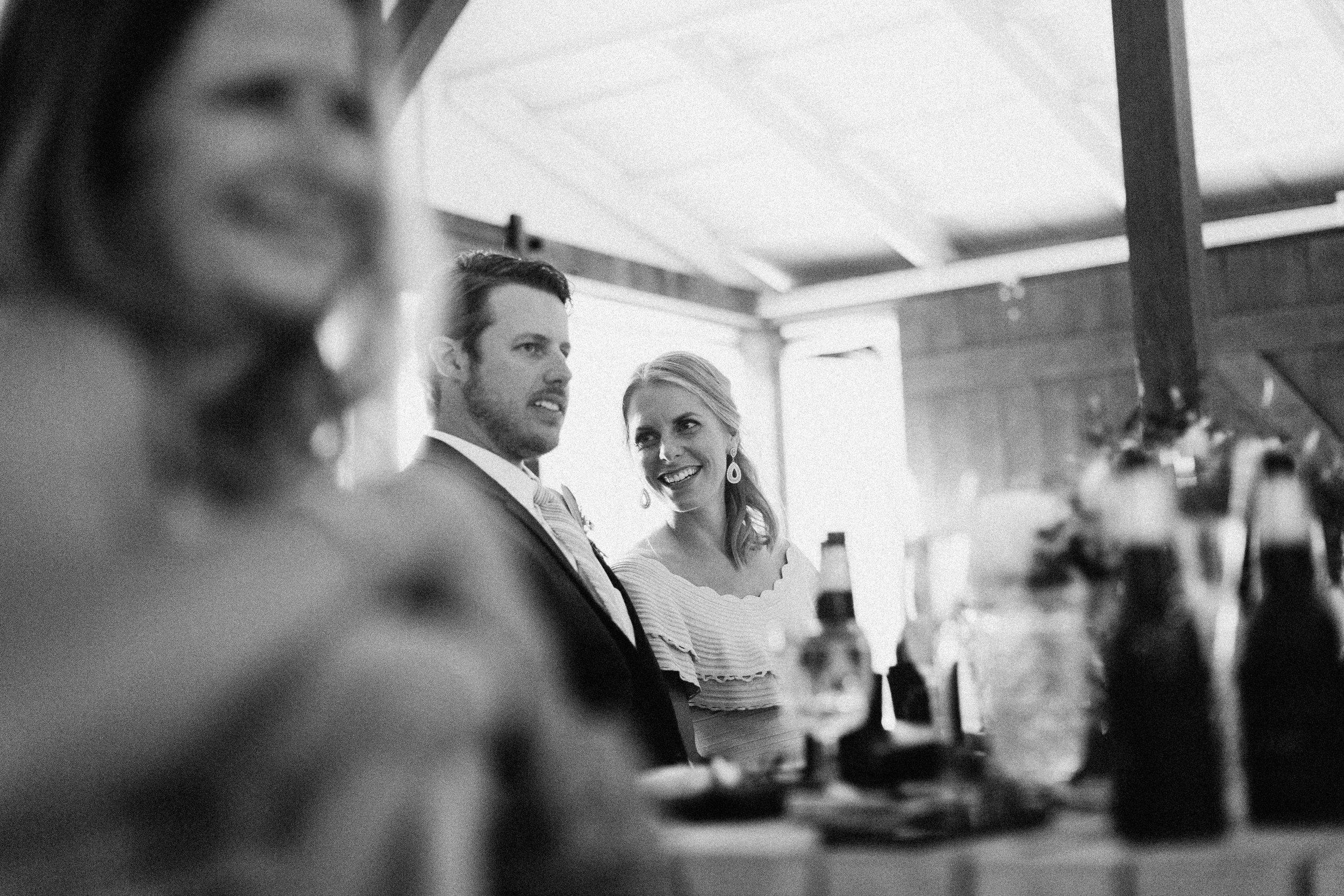 glen_ella_meadow_creekside_atlanta_wedding_photographers_2084.jpg