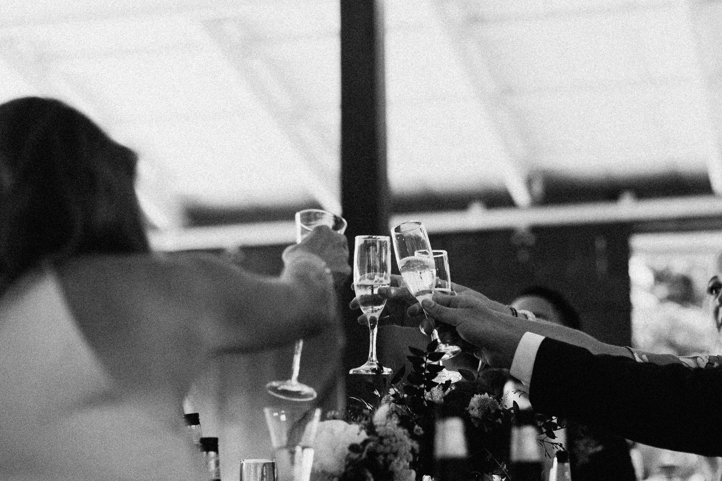 glen_ella_meadow_creekside_atlanta_wedding_photographers_2086.jpg