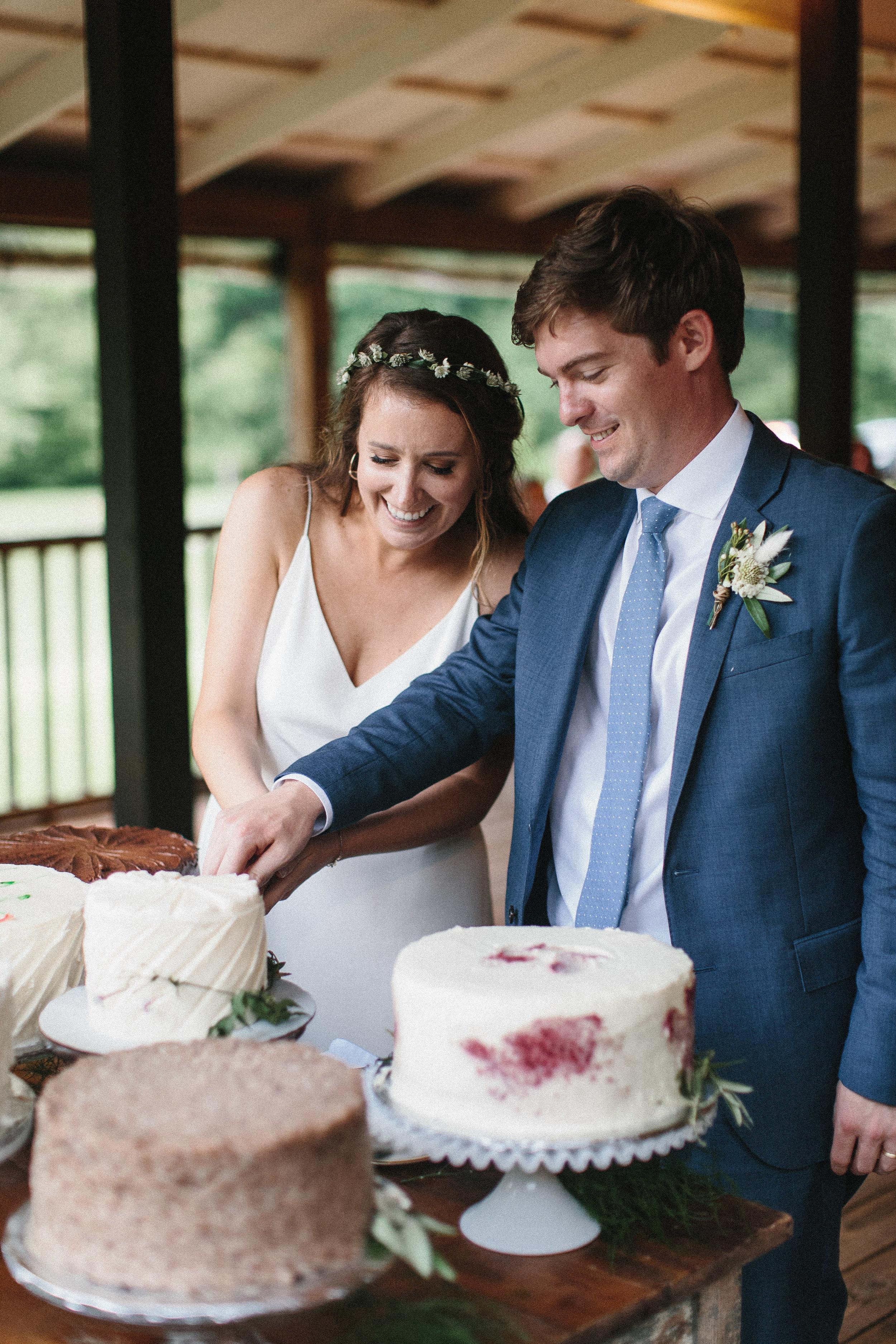 glen_ella_meadow_creekside_atlanta_wedding_photographers_2089.jpg
