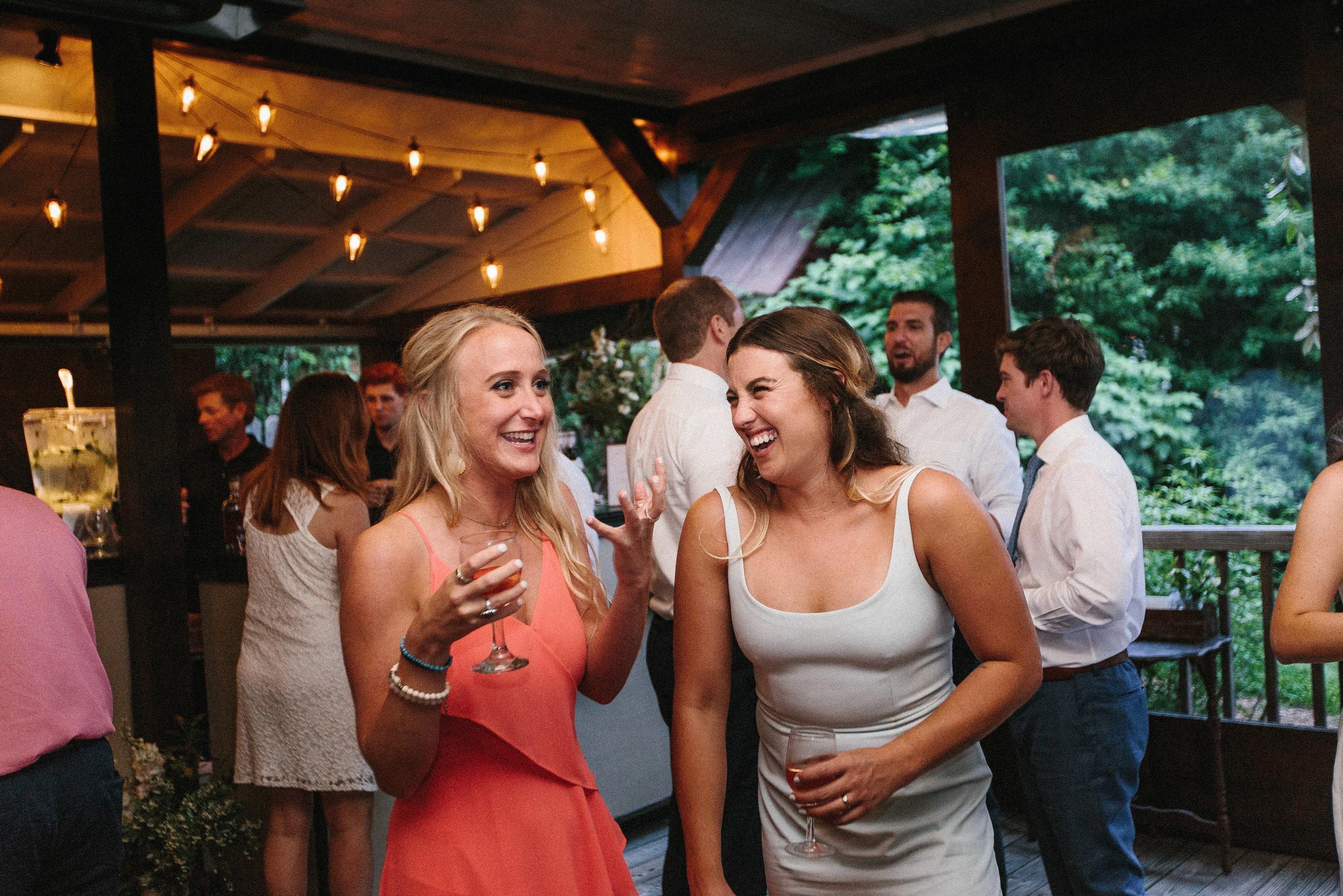 glen_ella_meadow_creekside_atlanta_wedding_photographers_2116.jpg