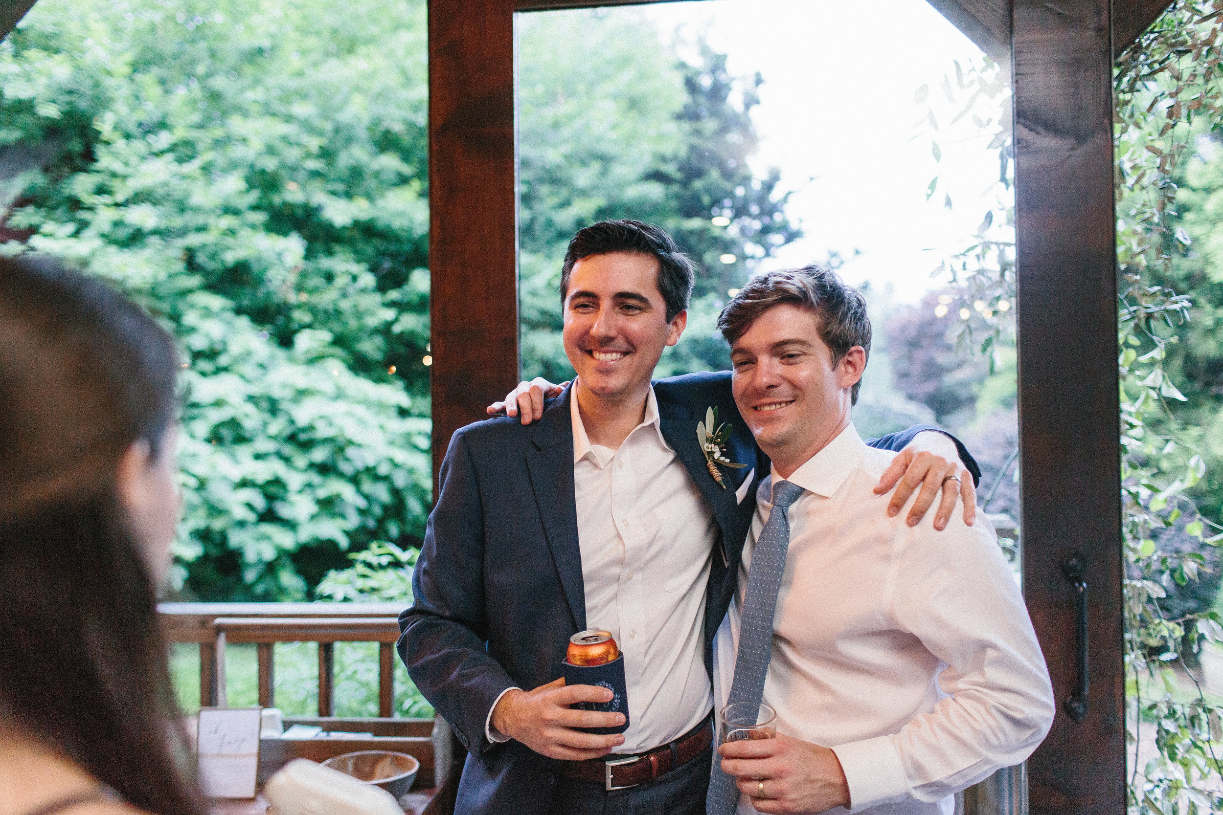 glen_ella_meadow_creekside_atlanta_wedding_photographers_2122.jpg