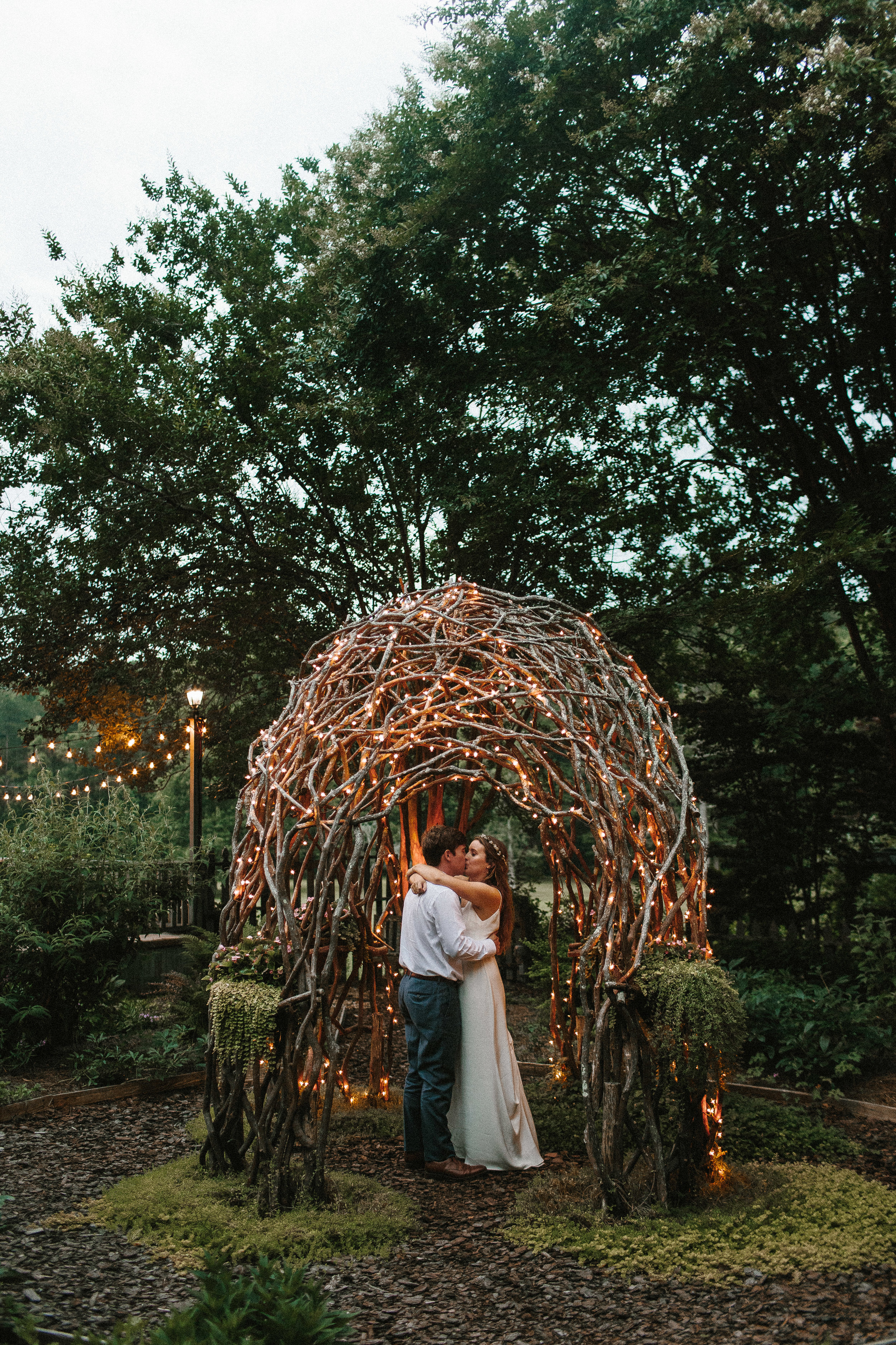 glen_ella_meadow_creekside_atlanta_wedding_photographers_2134.jpg