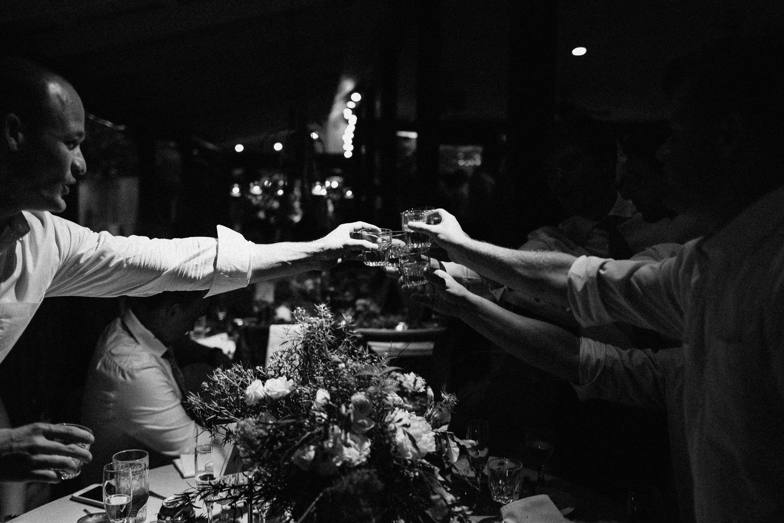 glen_ella_meadow_creekside_atlanta_wedding_photographers_2132.jpg