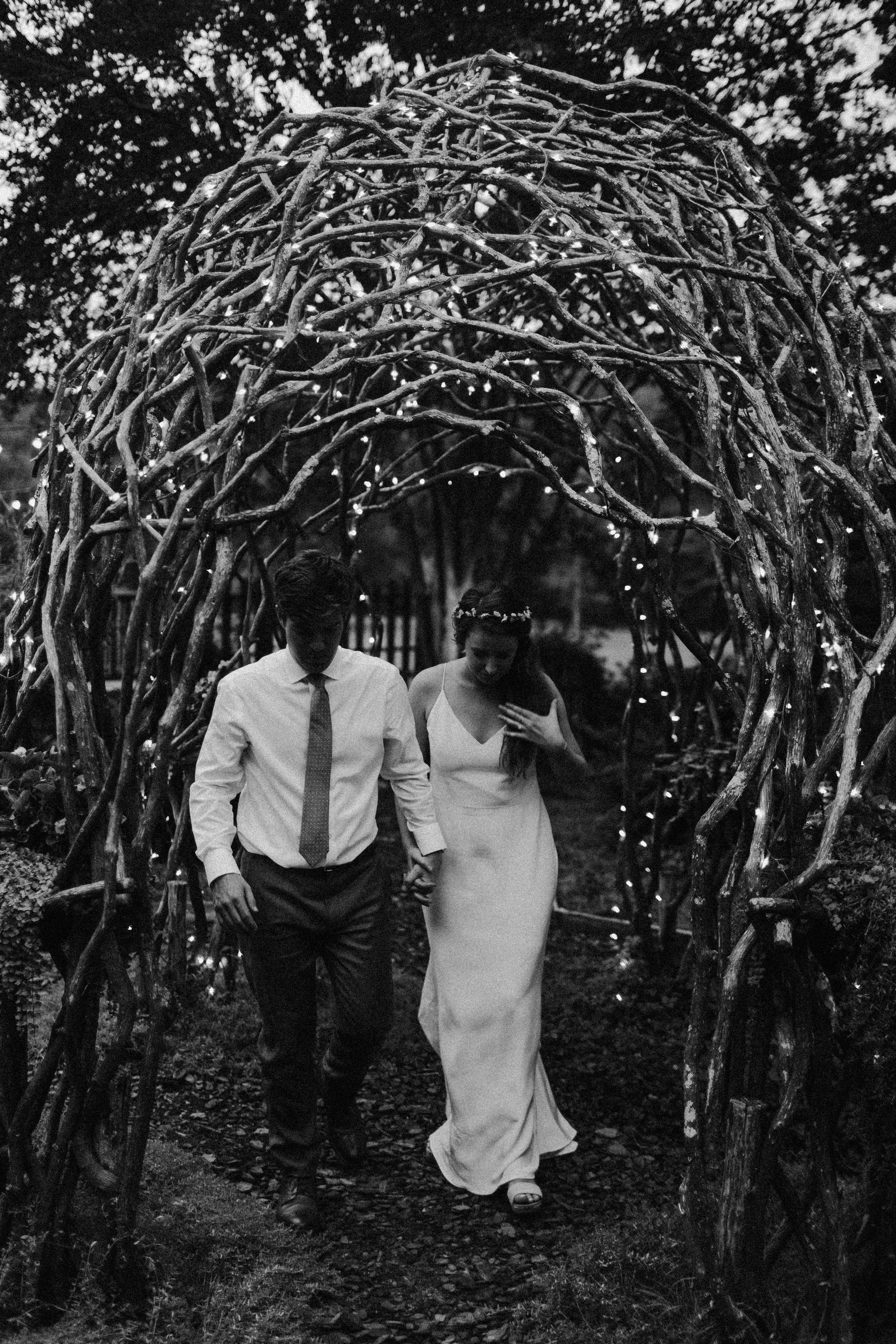 glen_ella_meadow_creekside_atlanta_wedding_photographers_2140.jpg