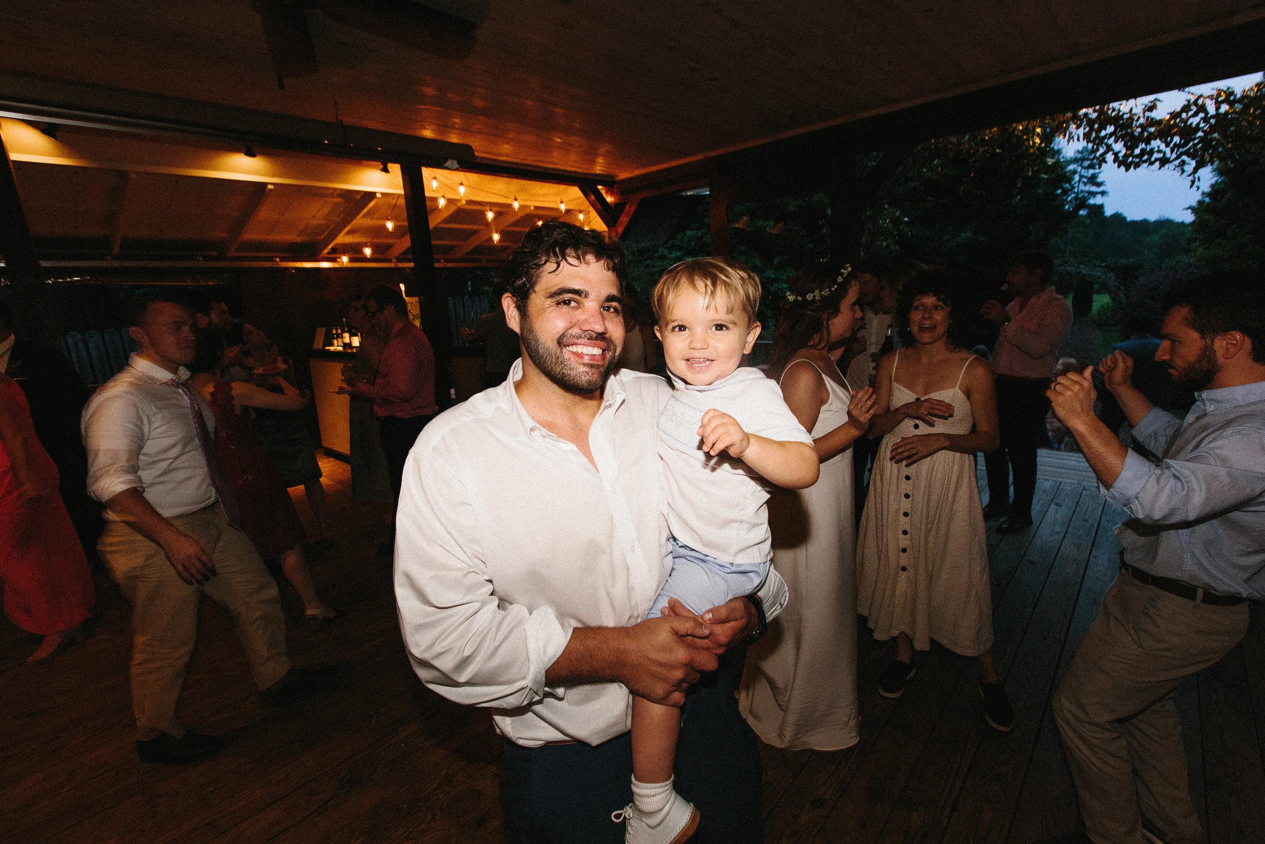 glen_ella_meadow_creekside_atlanta_wedding_photographers_2142.jpg