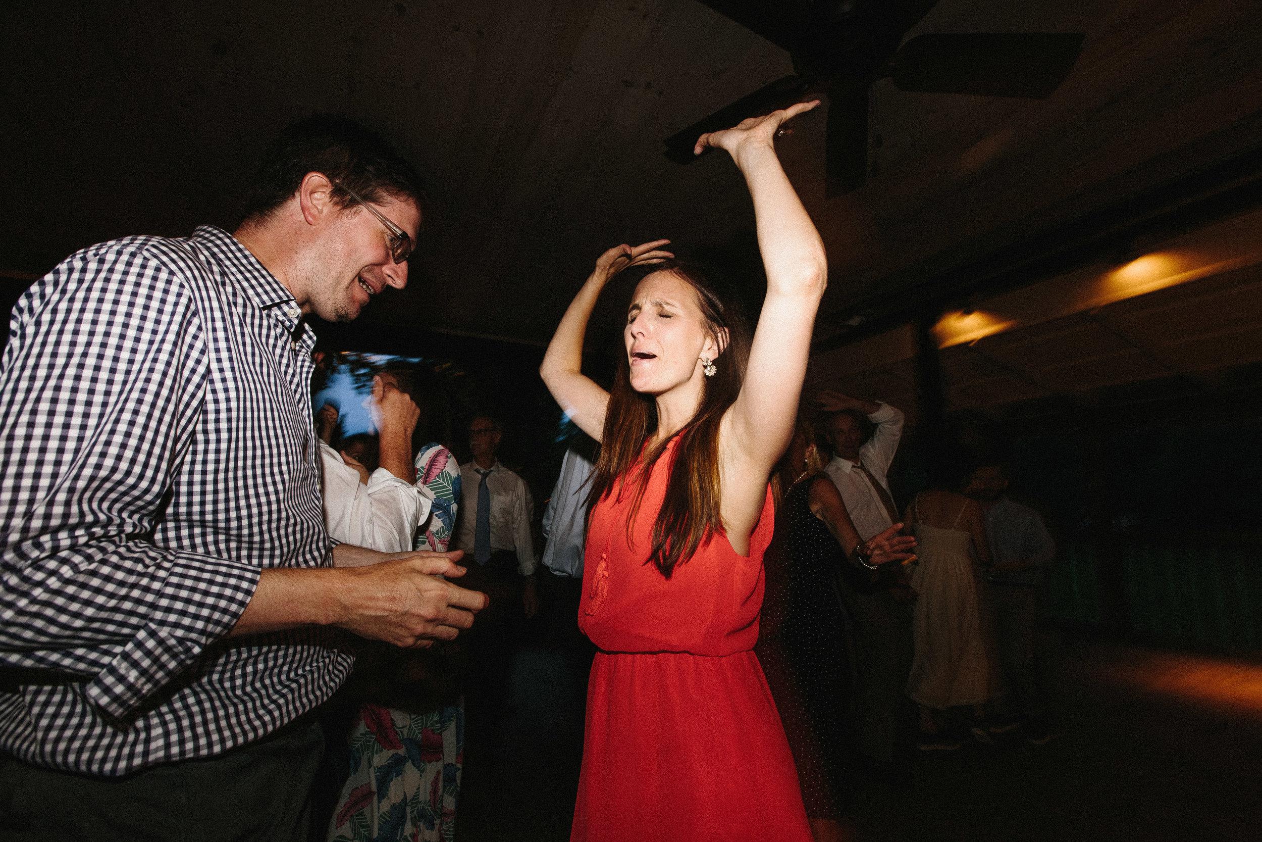glen_ella_meadow_creekside_atlanta_wedding_photographers_2150.jpg