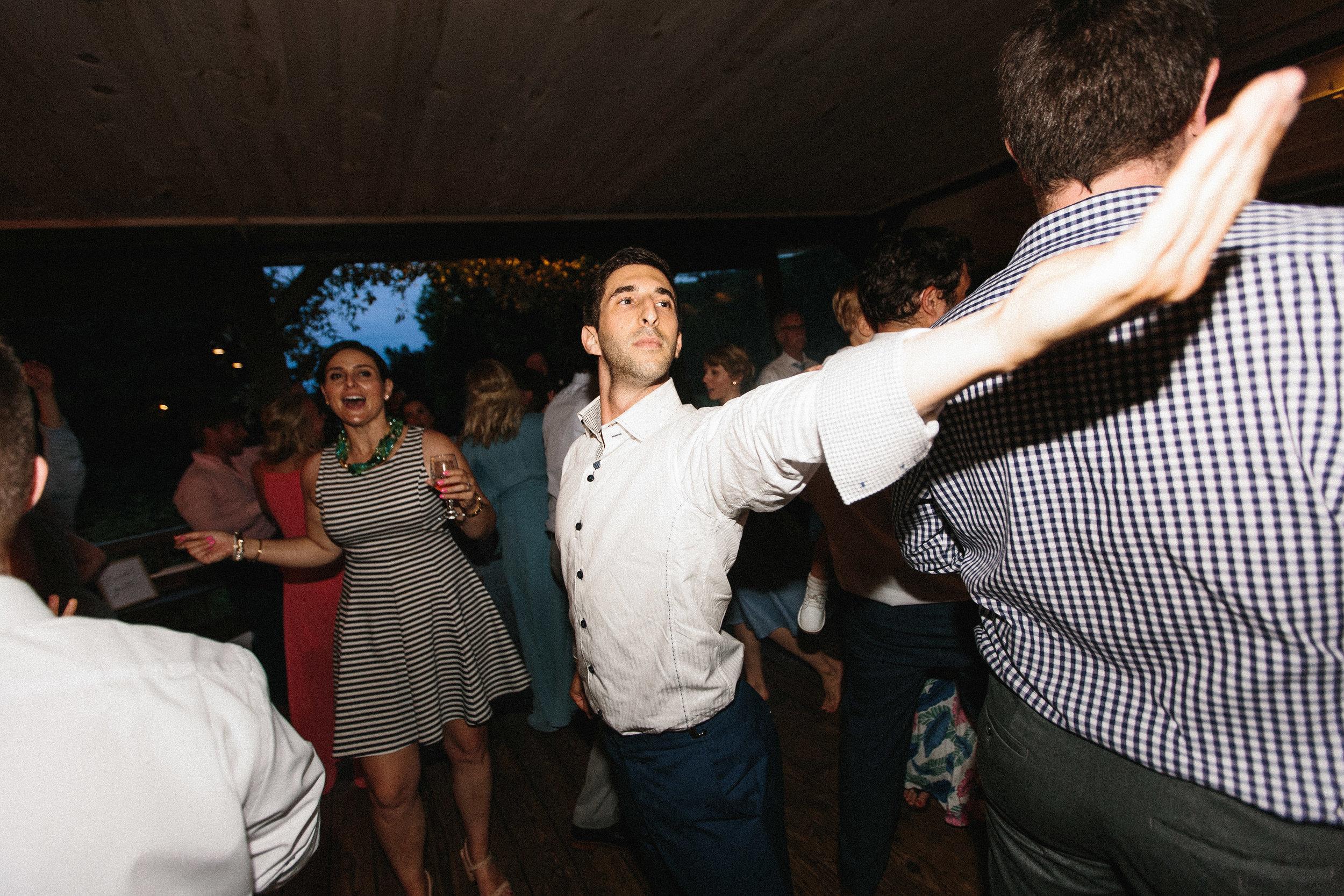 glen_ella_meadow_creekside_atlanta_wedding_photographers_2152.jpg
