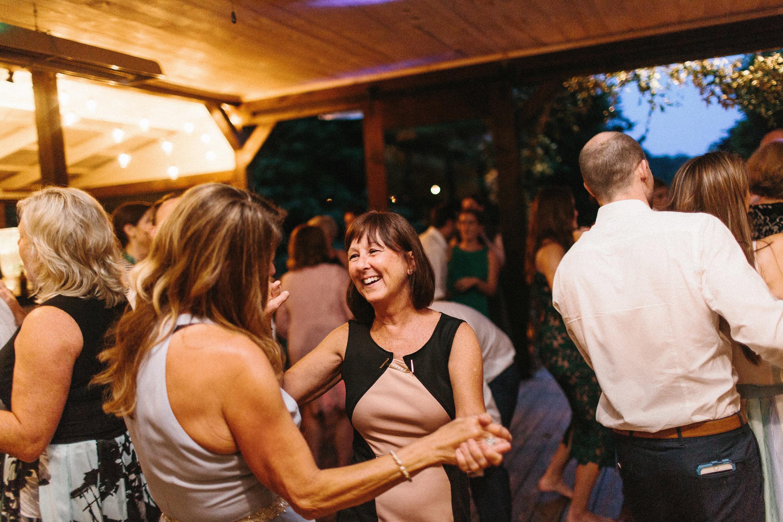 glen_ella_meadow_creekside_atlanta_wedding_photographers_2165.jpg