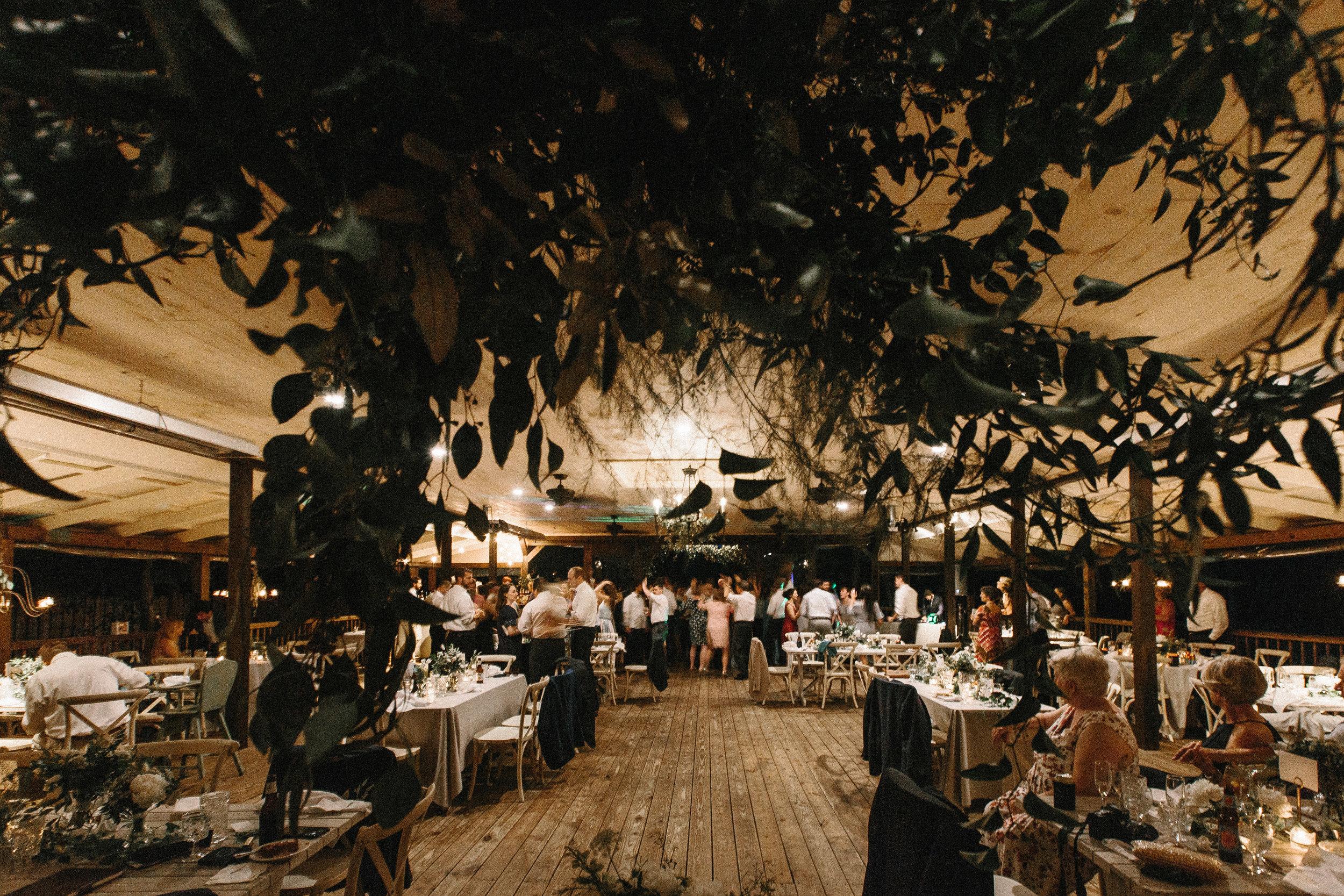 glen_ella_meadow_creekside_atlanta_wedding_photographers_2190.jpg