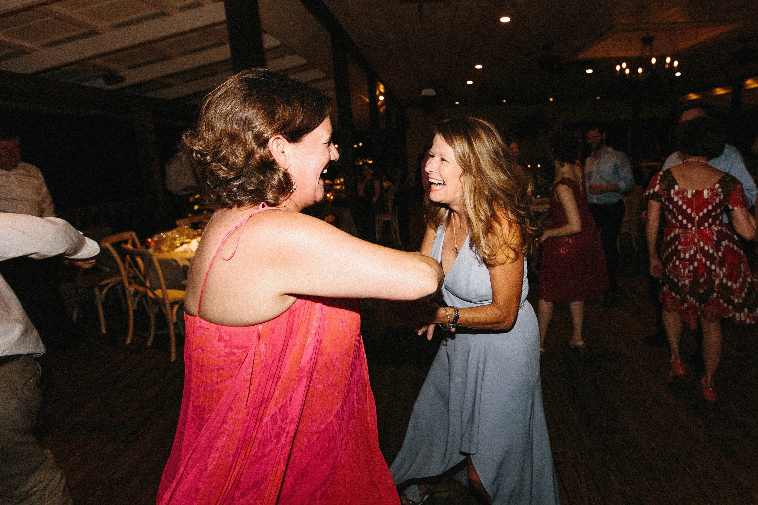 glen_ella_meadow_creekside_atlanta_wedding_photographers_2204.jpg