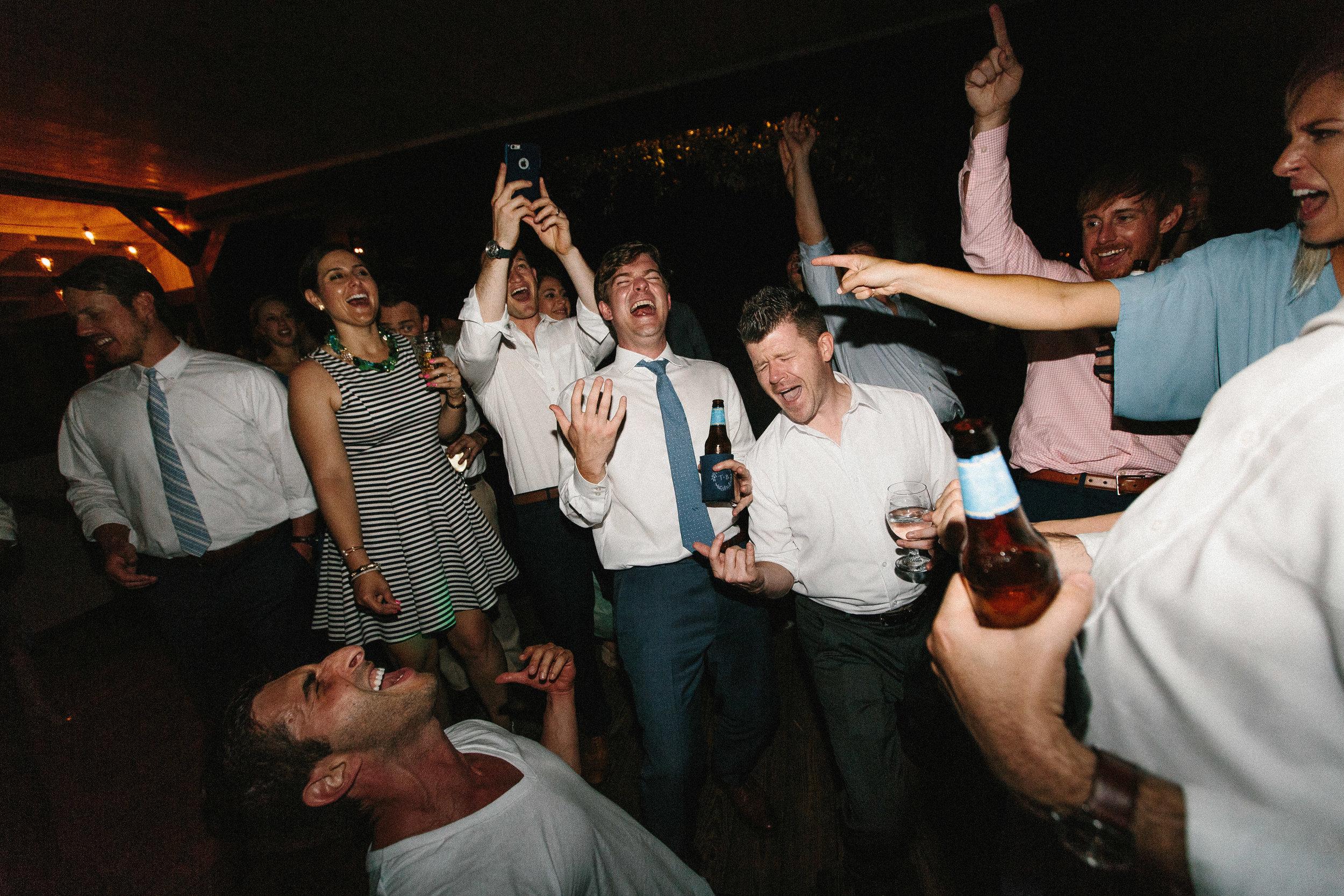 glen_ella_meadow_creekside_atlanta_wedding_photographers_2220.jpg