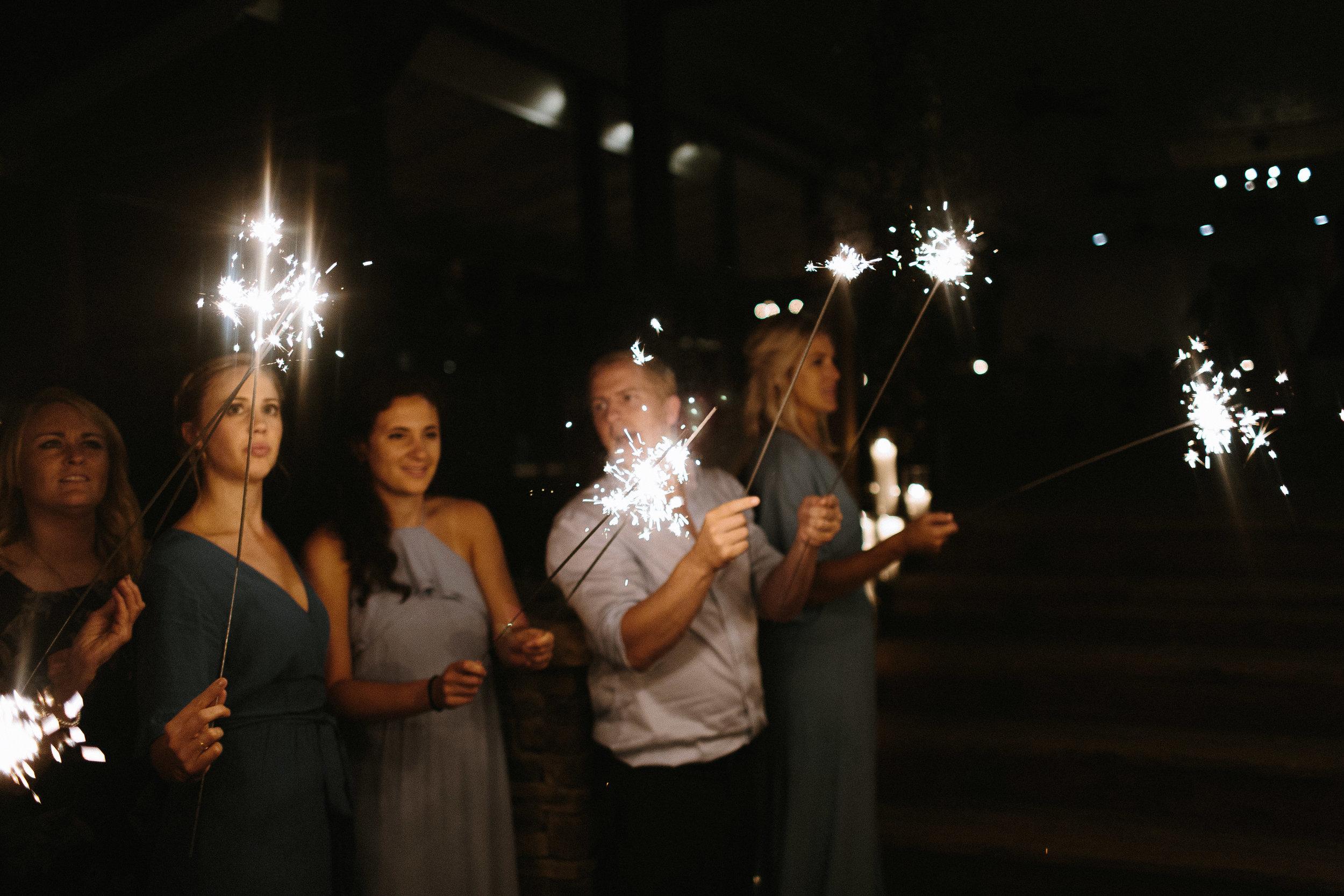 glen_ella_meadow_creekside_atlanta_wedding_photographers_2236.jpg