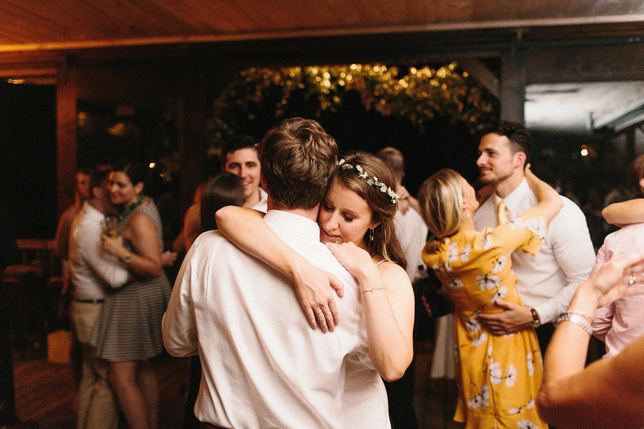 glen_ella_meadow_creekside_atlanta_wedding_photographers_2233.jpg