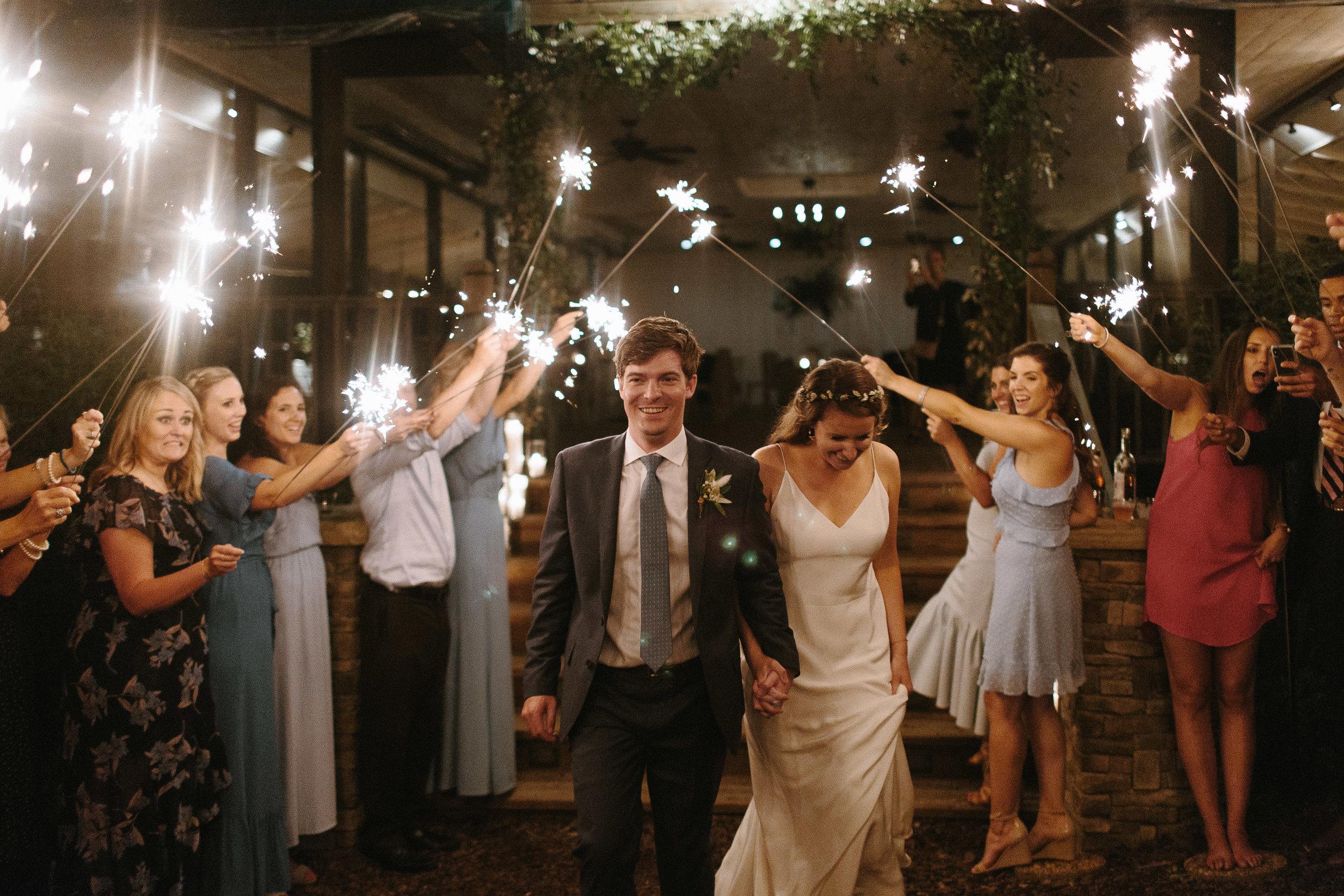 glen_ella_meadow_creekside_atlanta_wedding_photographers_2239.jpg