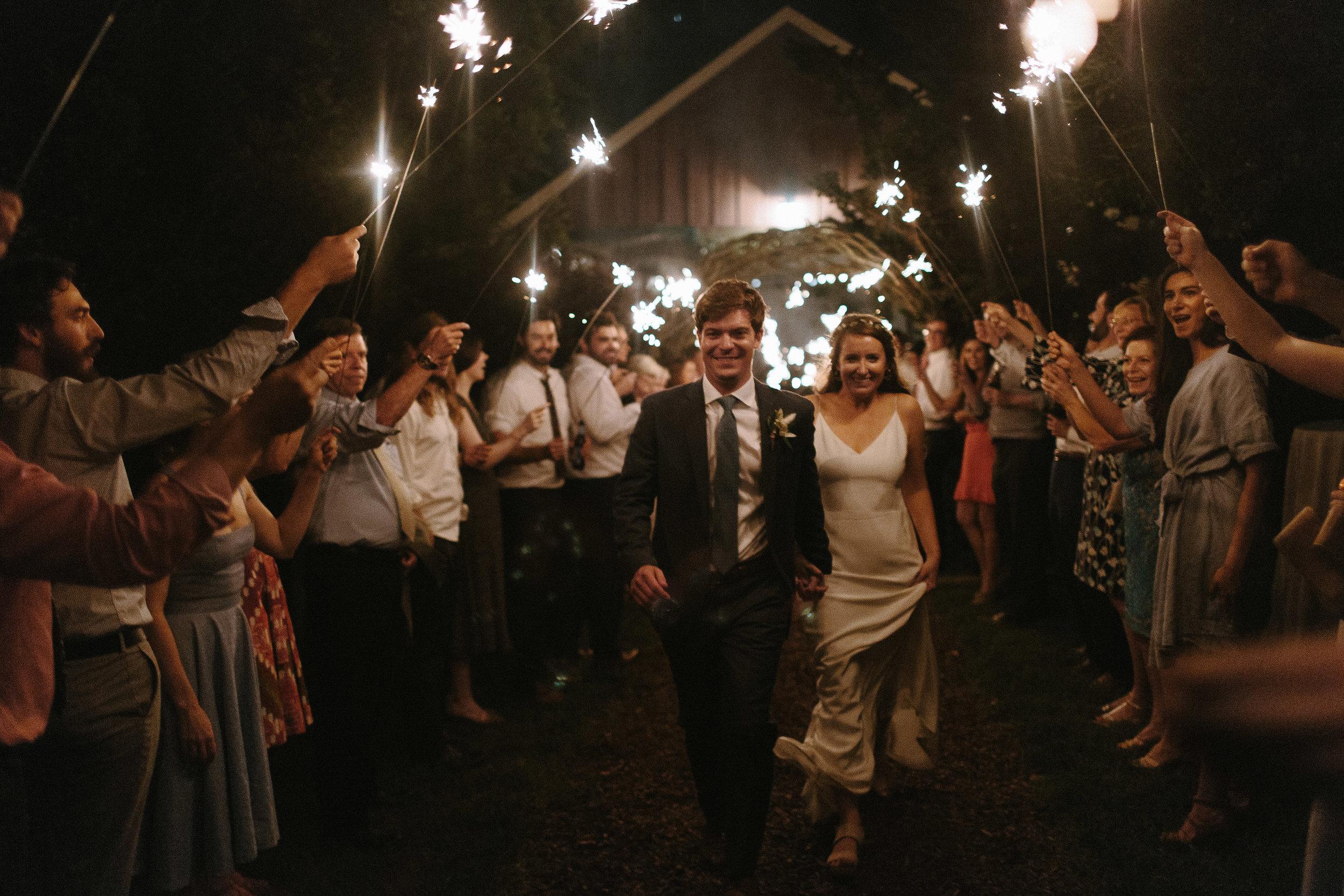 glen_ella_meadow_creekside_atlanta_wedding_photographers_2242.jpg