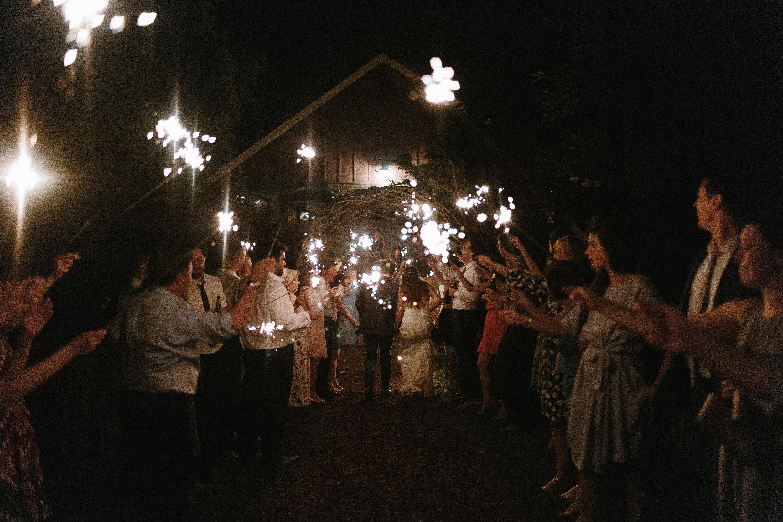 glen_ella_meadow_creekside_atlanta_wedding_photographers_2245.jpg