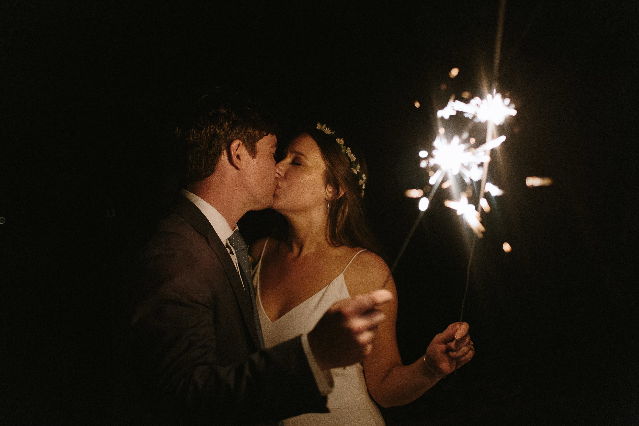 glen_ella_meadow_creekside_atlanta_wedding_photographers_2250.jpg