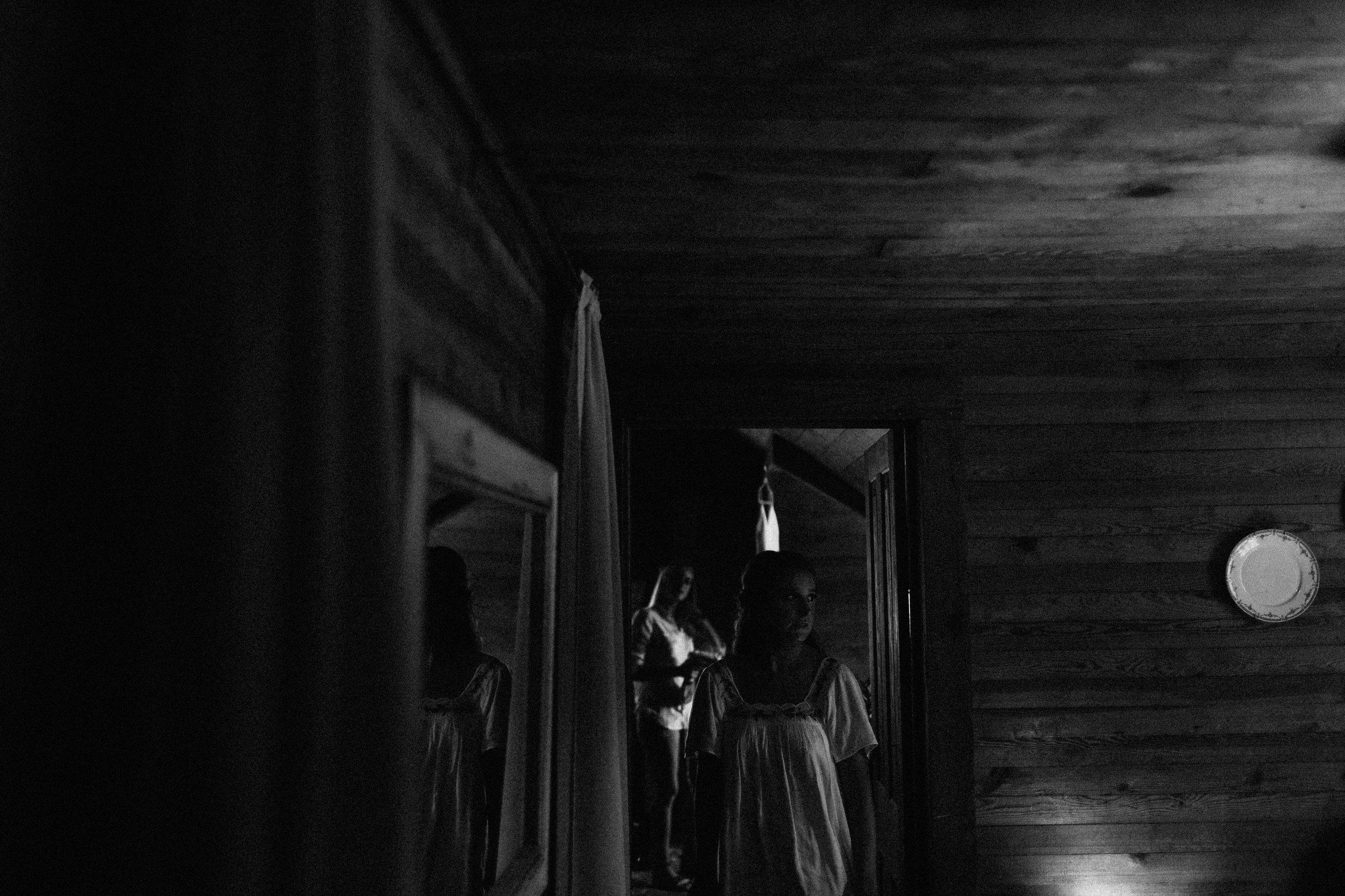 glen_ella_meadow_creekside_atlanta_wedding_photographers_1052.jpg