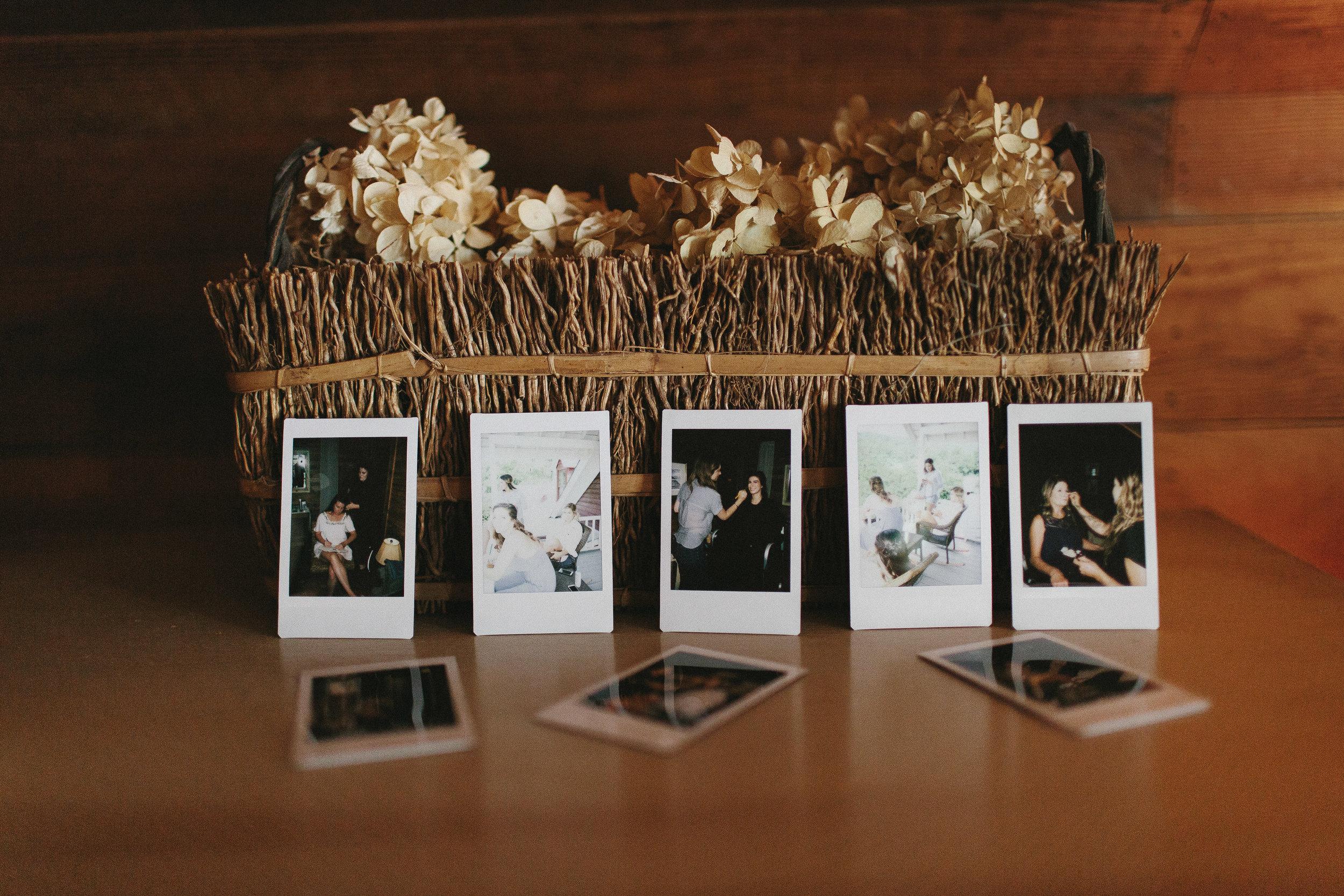 glen_ella_meadow_creekside_atlanta_wedding_photographers_1058.jpg