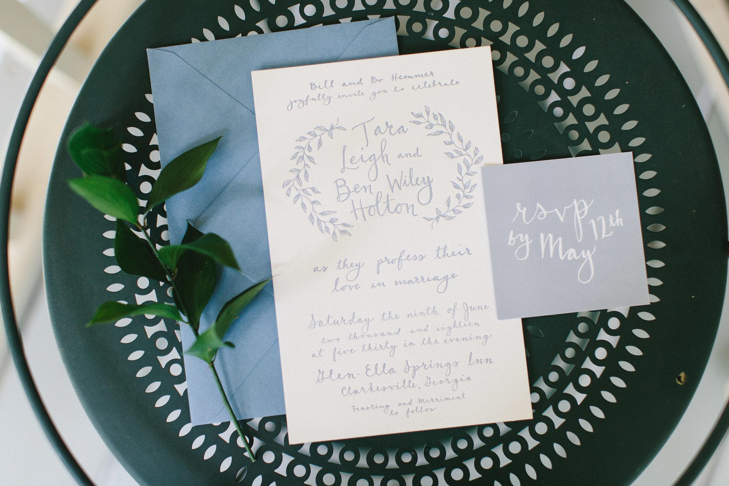 glen_ella_meadow_creekside_atlanta_wedding_photographers_1139.jpg