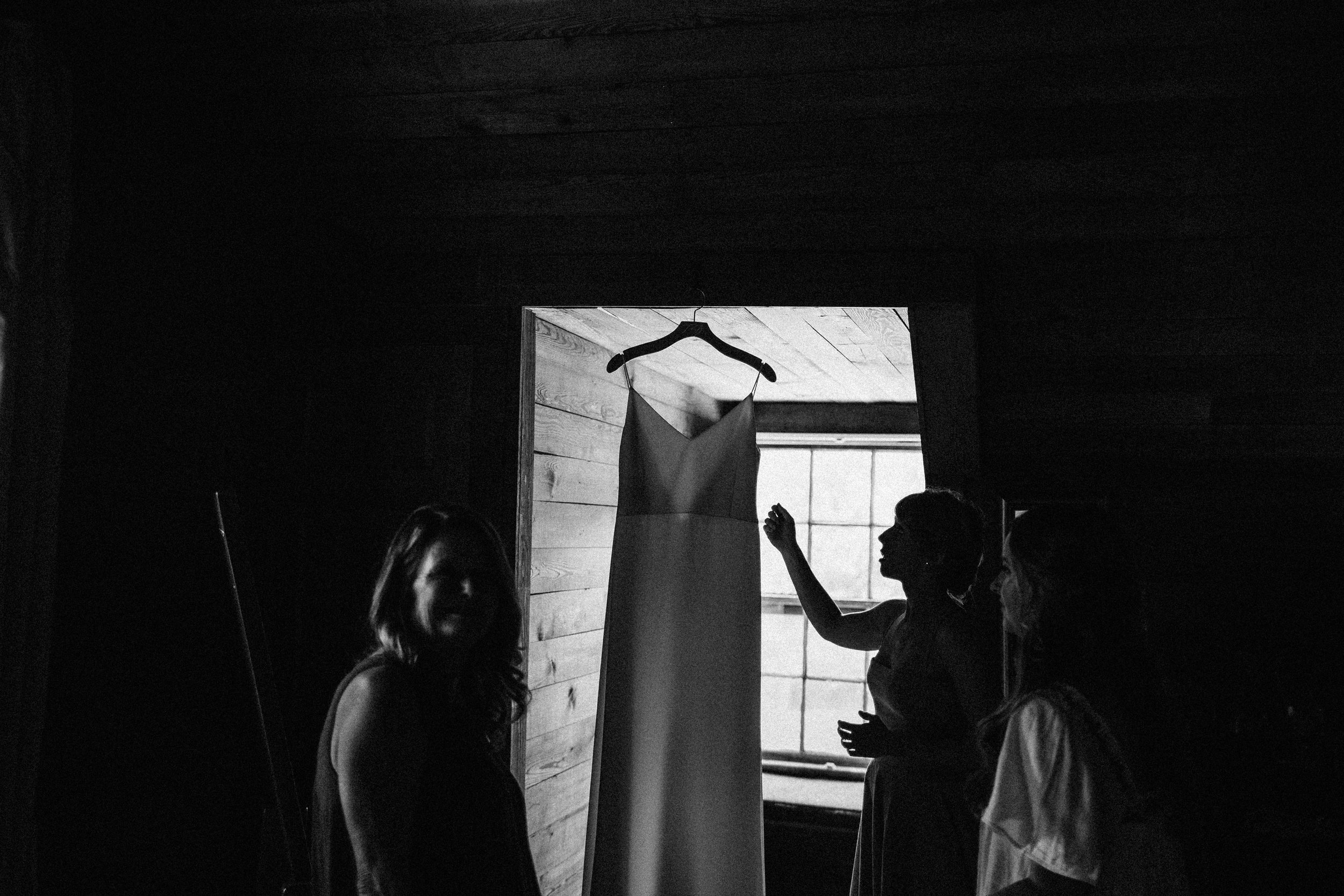 glen_ella_meadow_creekside_atlanta_wedding_photographers_1181.jpg