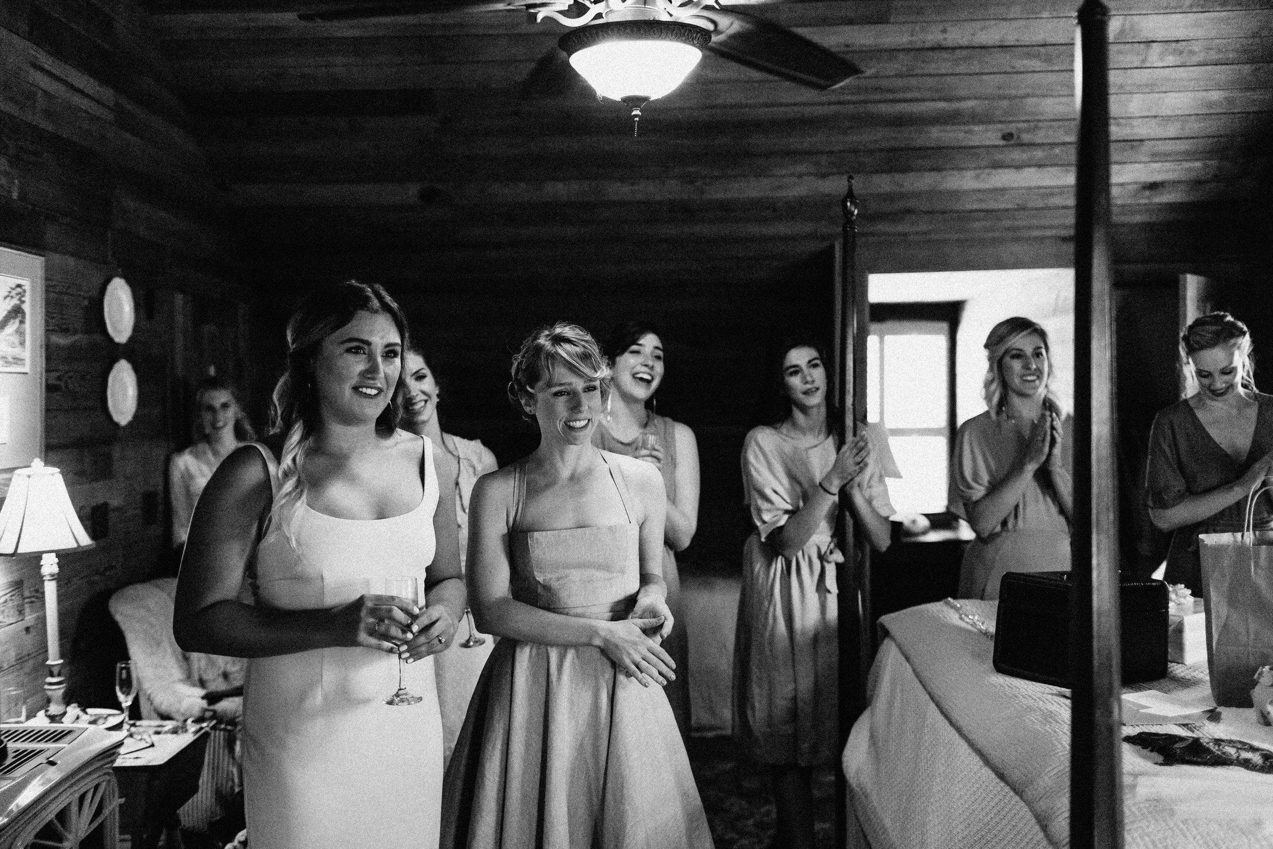 glen_ella_meadow_creekside_atlanta_wedding_photographers_1199.jpg