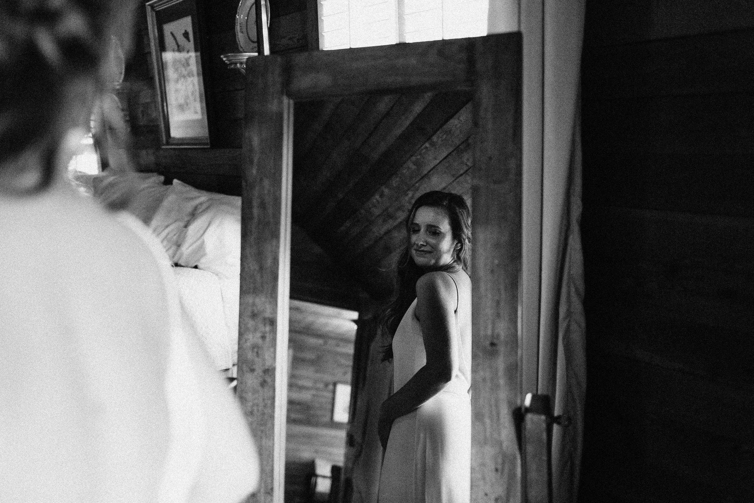 glen_ella_meadow_creekside_atlanta_wedding_photographers_1205.jpg