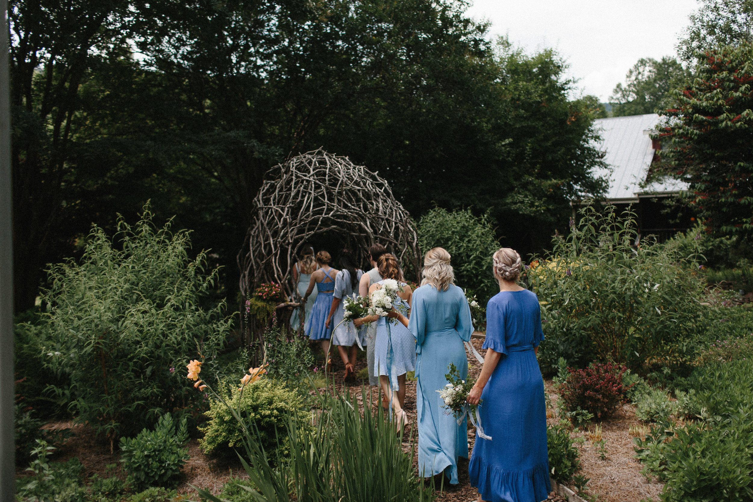 glen_ella_meadow_creekside_atlanta_wedding_photographers_1225.jpg
