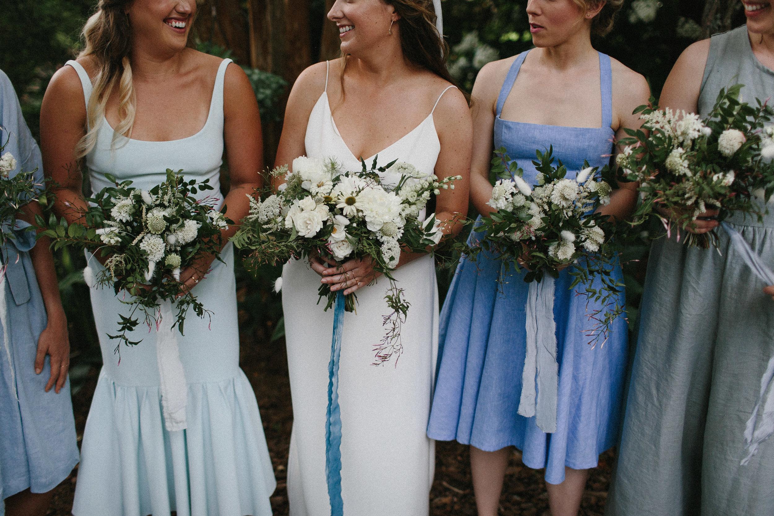 glen_ella_meadow_creekside_atlanta_wedding_photographers_1231.jpg