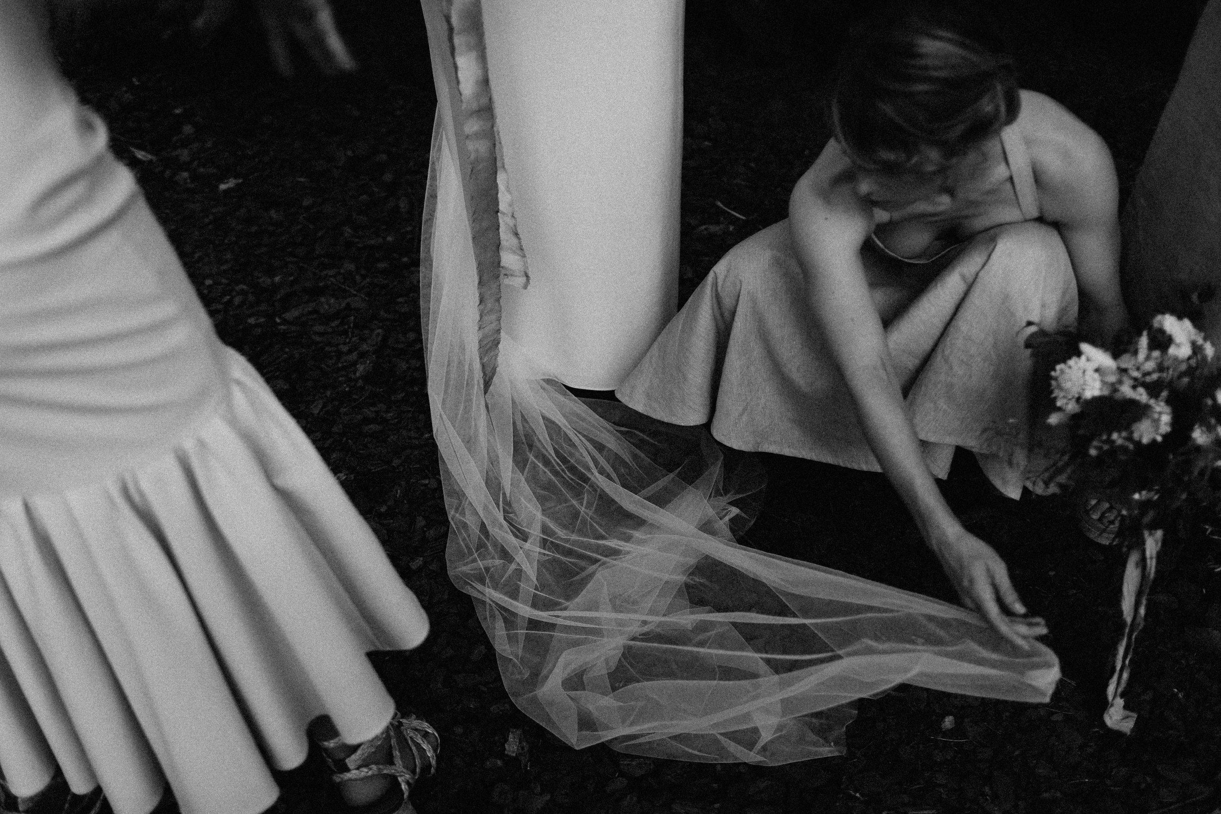 glen_ella_meadow_creekside_atlanta_wedding_photographers_1227.jpg