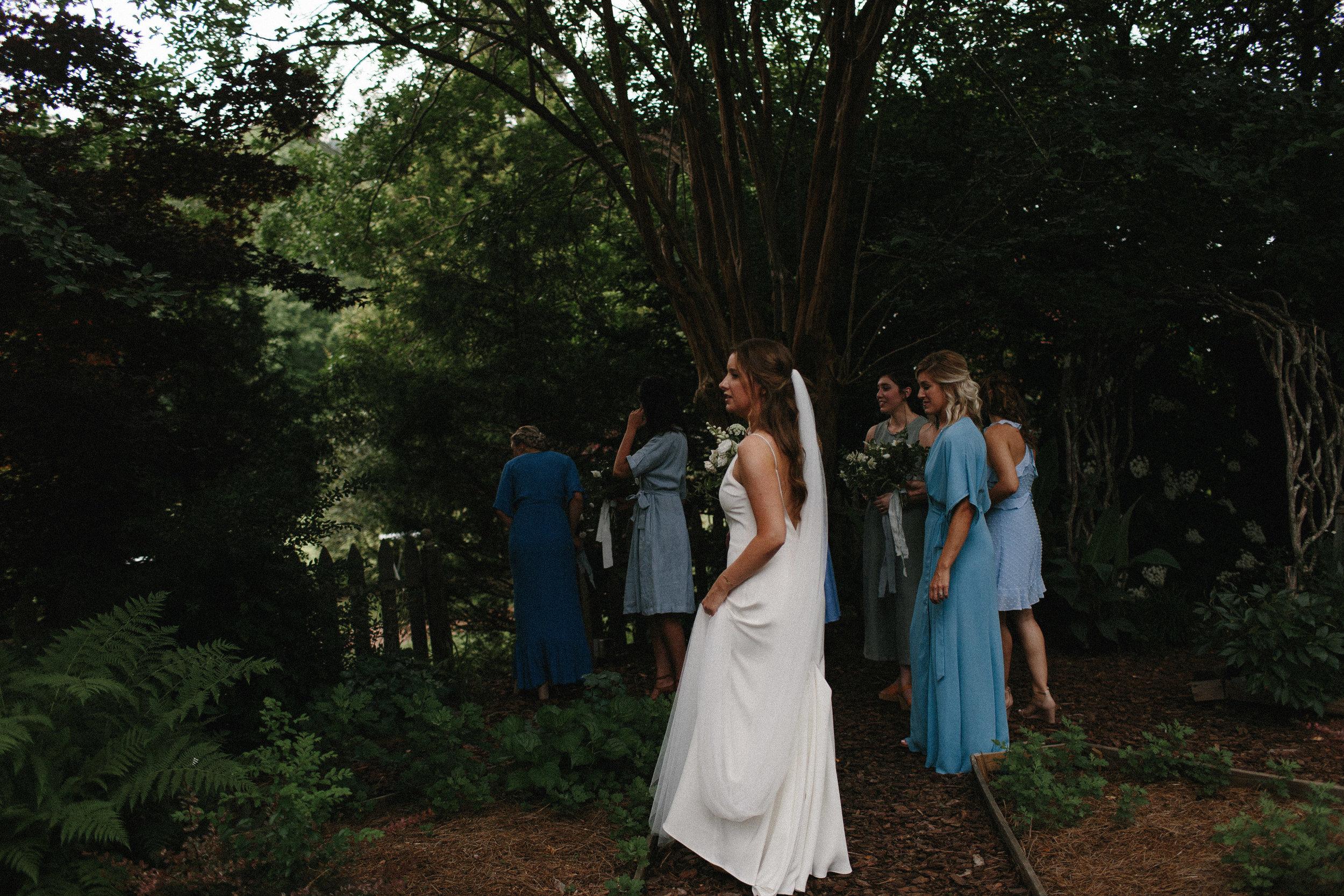 glen_ella_meadow_creekside_atlanta_wedding_photographers_1244.jpg