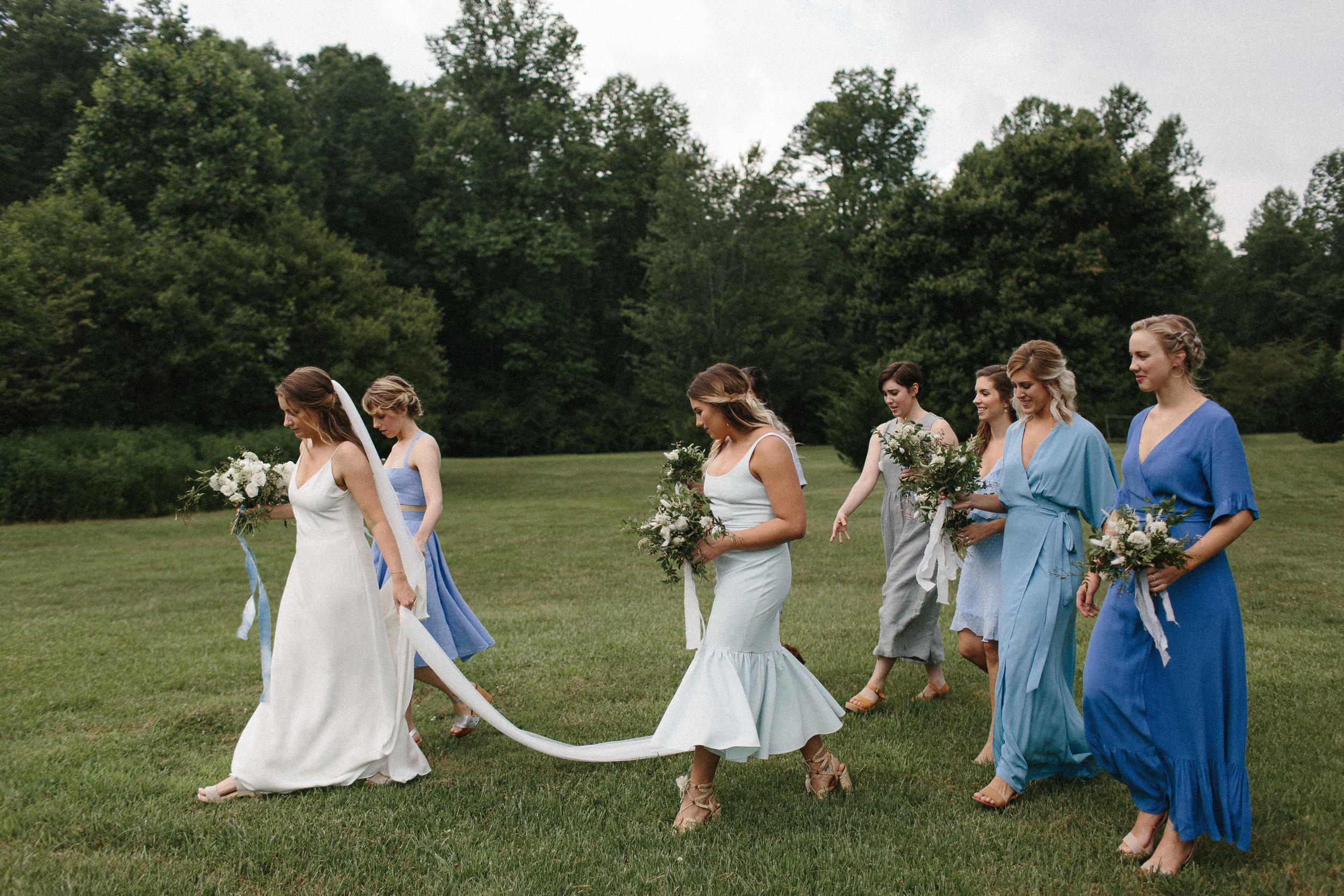 glen_ella_meadow_creekside_atlanta_wedding_photographers_1245.jpg