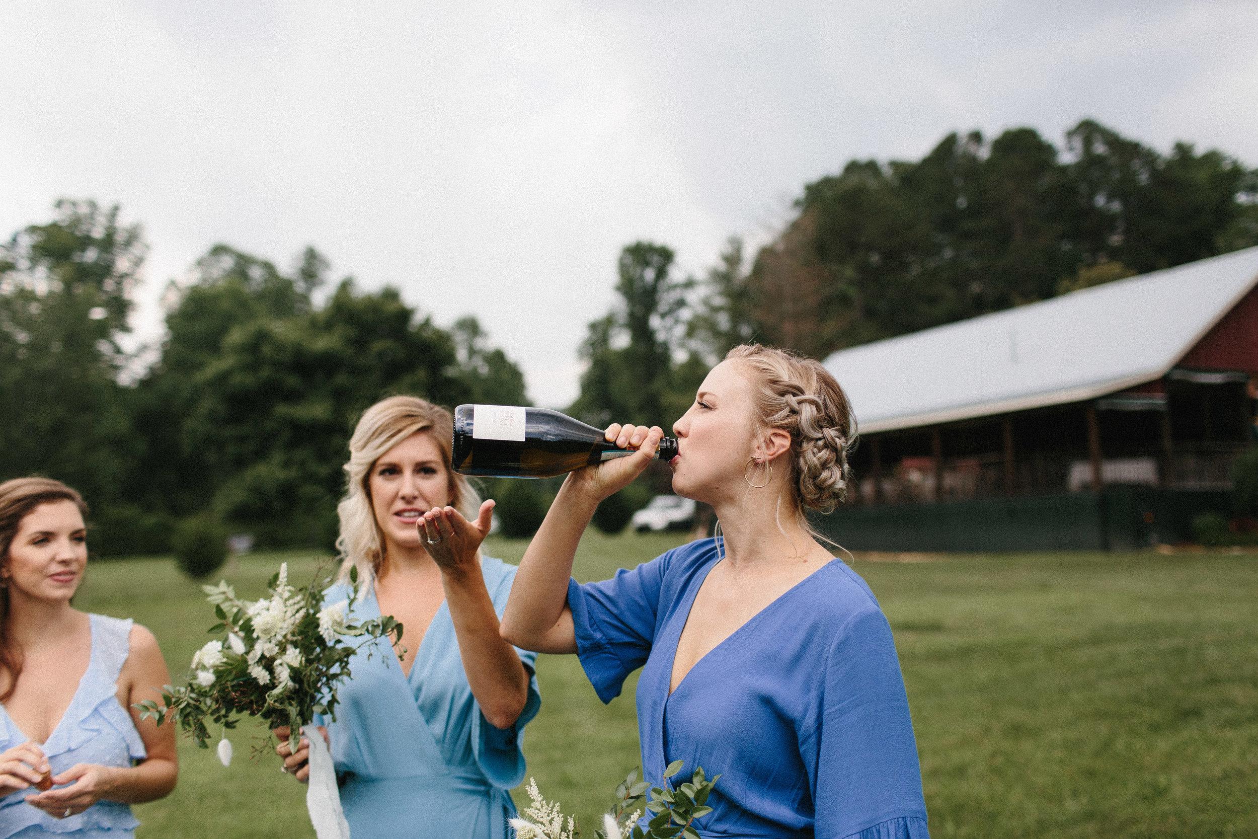 glen_ella_meadow_creekside_atlanta_wedding_photographers_1259.jpg