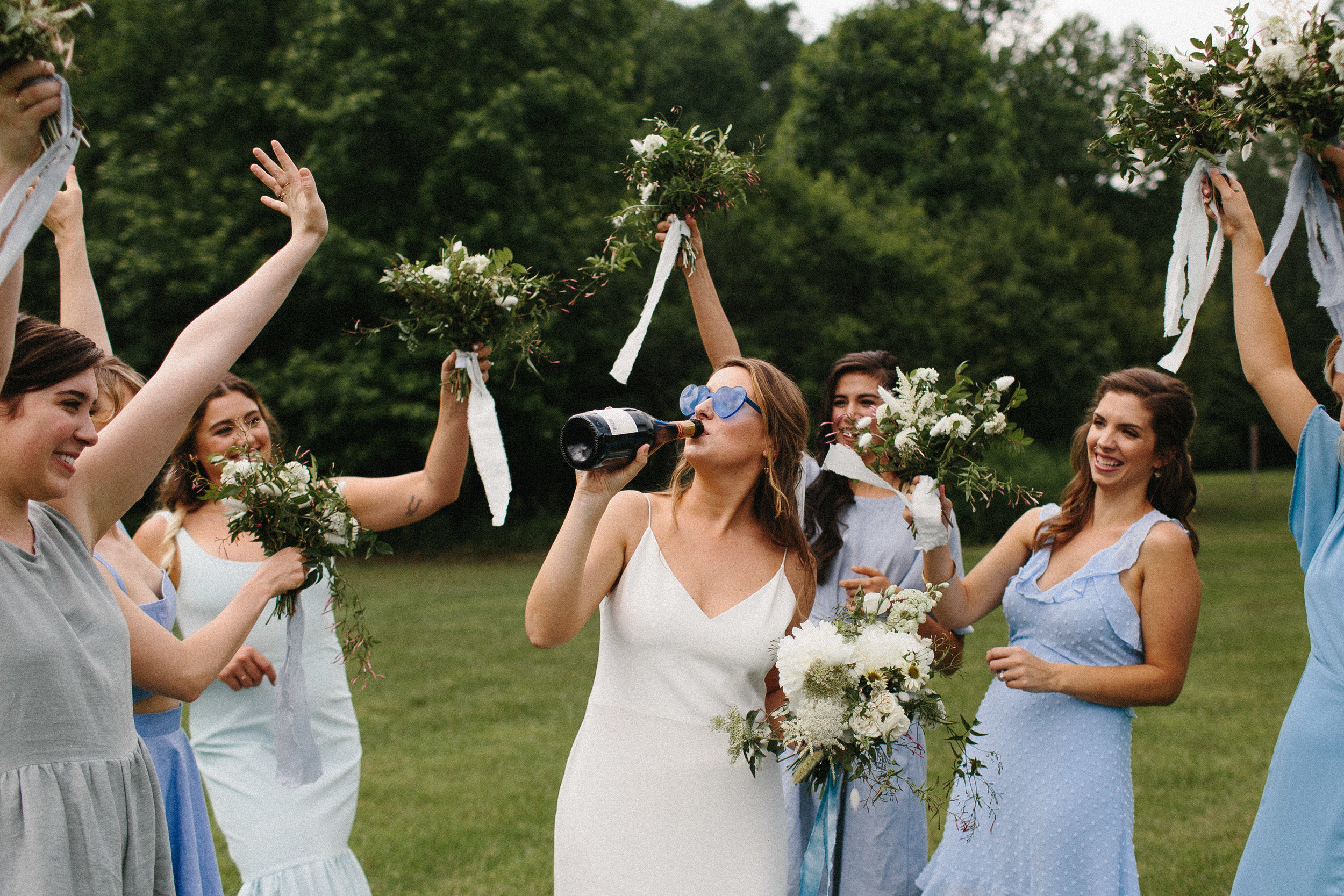 glen_ella_meadow_creekside_atlanta_wedding_photographers_1267.jpg