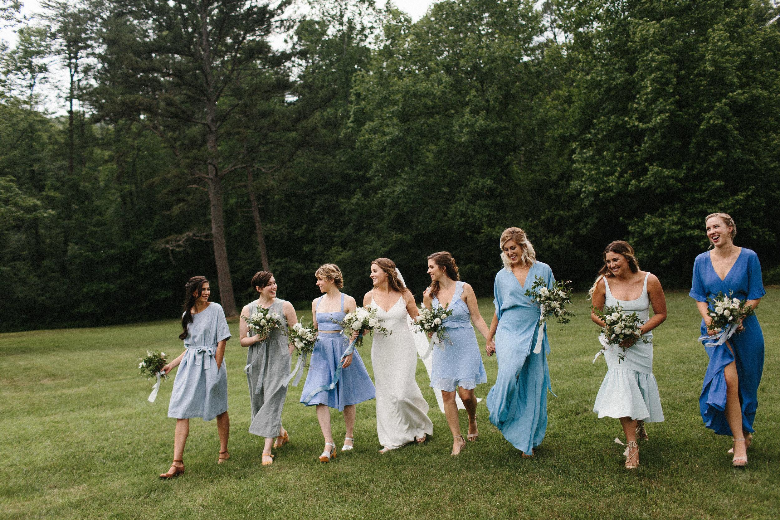 glen_ella_meadow_creekside_atlanta_wedding_photographers_1269.jpg