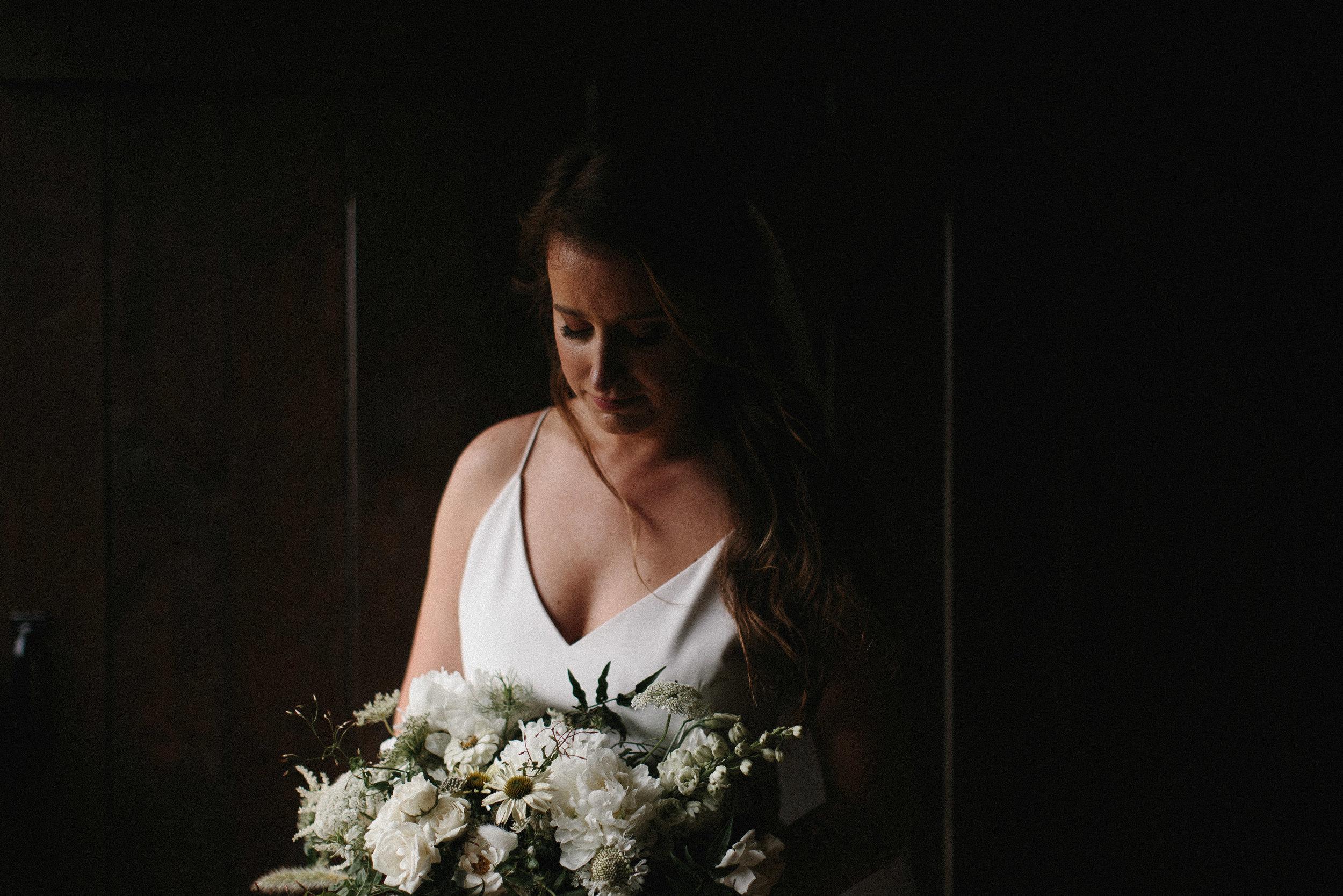glen_ella_meadow_creekside_atlanta_wedding_photographers_1277.jpg