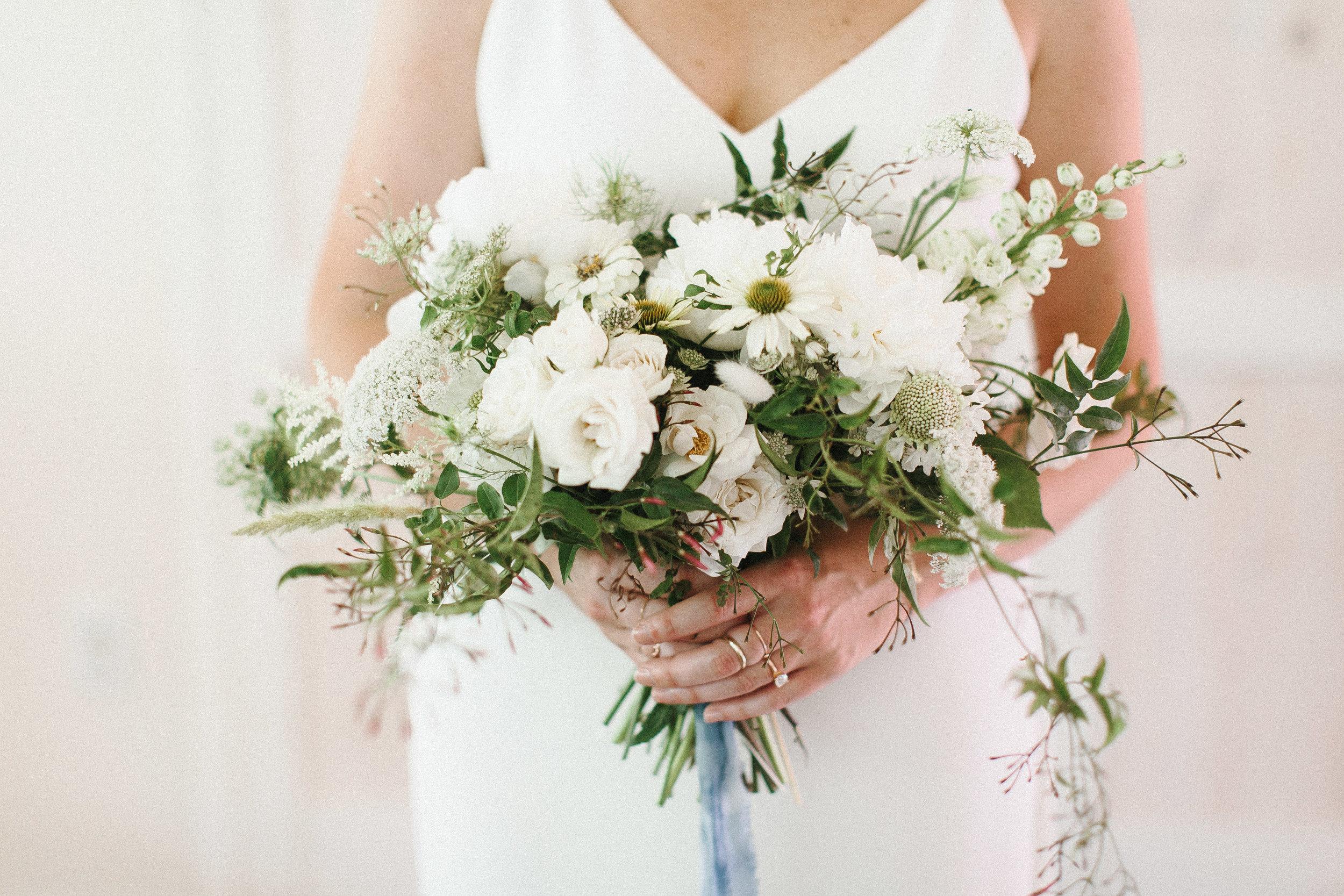 glen_ella_meadow_creekside_atlanta_wedding_photographers_1299.jpg