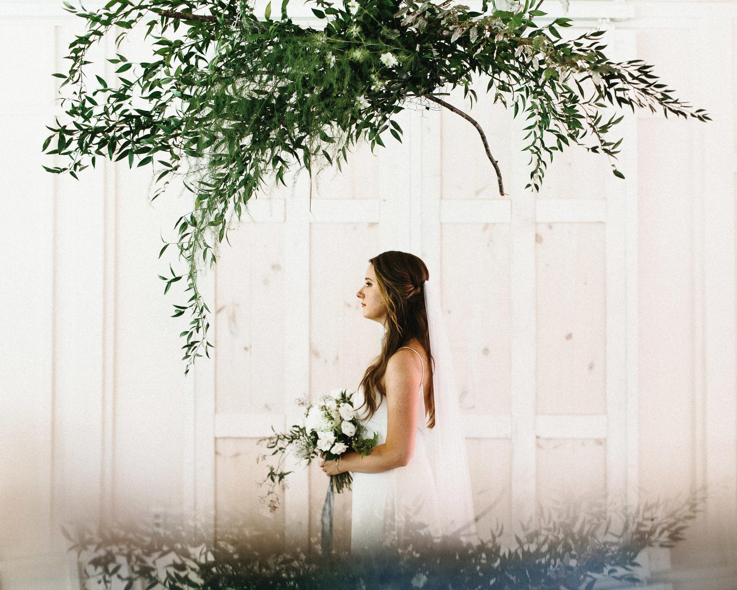 glen_ella_meadow_creekside_atlanta_wedding_photographers_1293.jpg