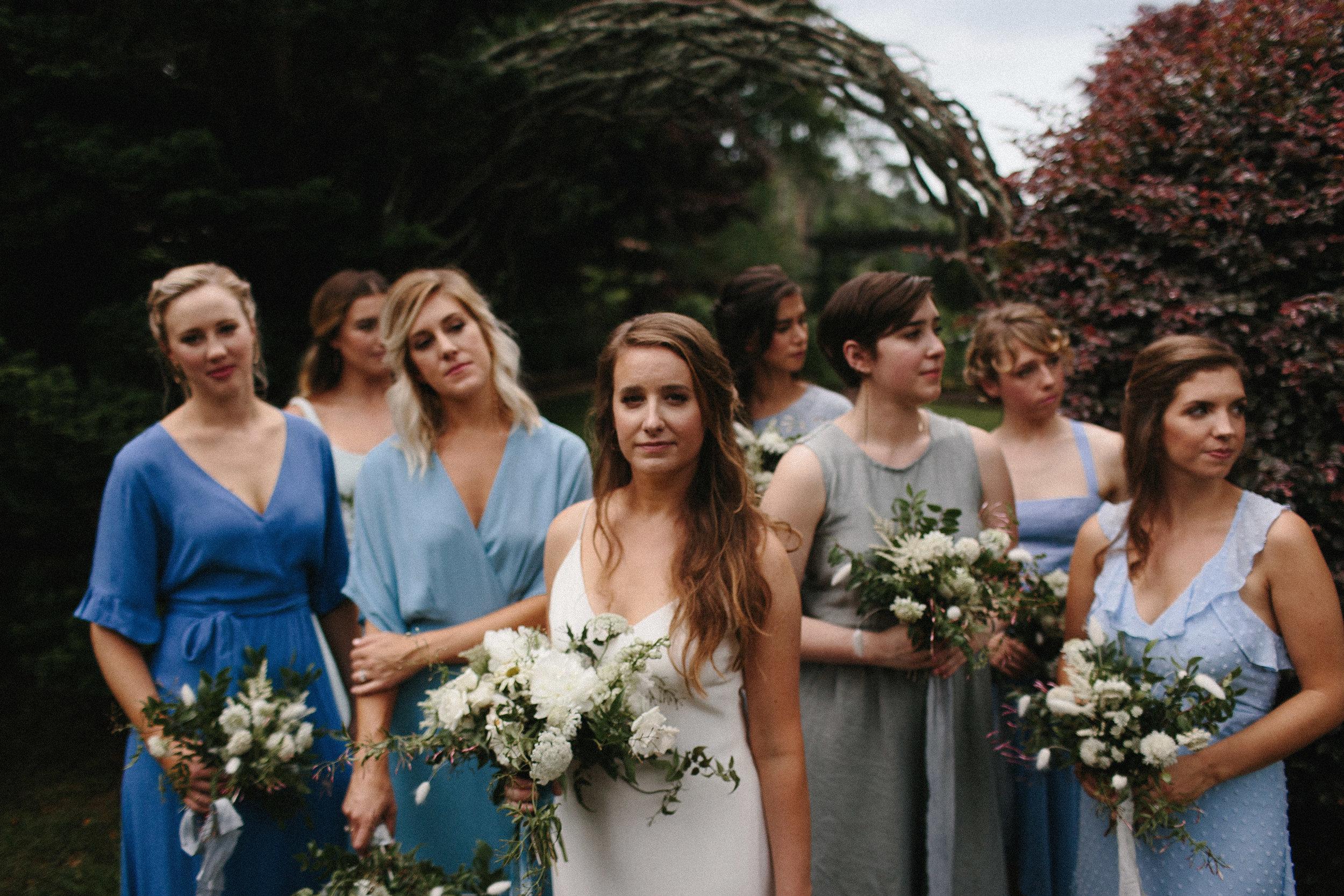 glen_ella_meadow_creekside_atlanta_wedding_photographers_1319.jpg
