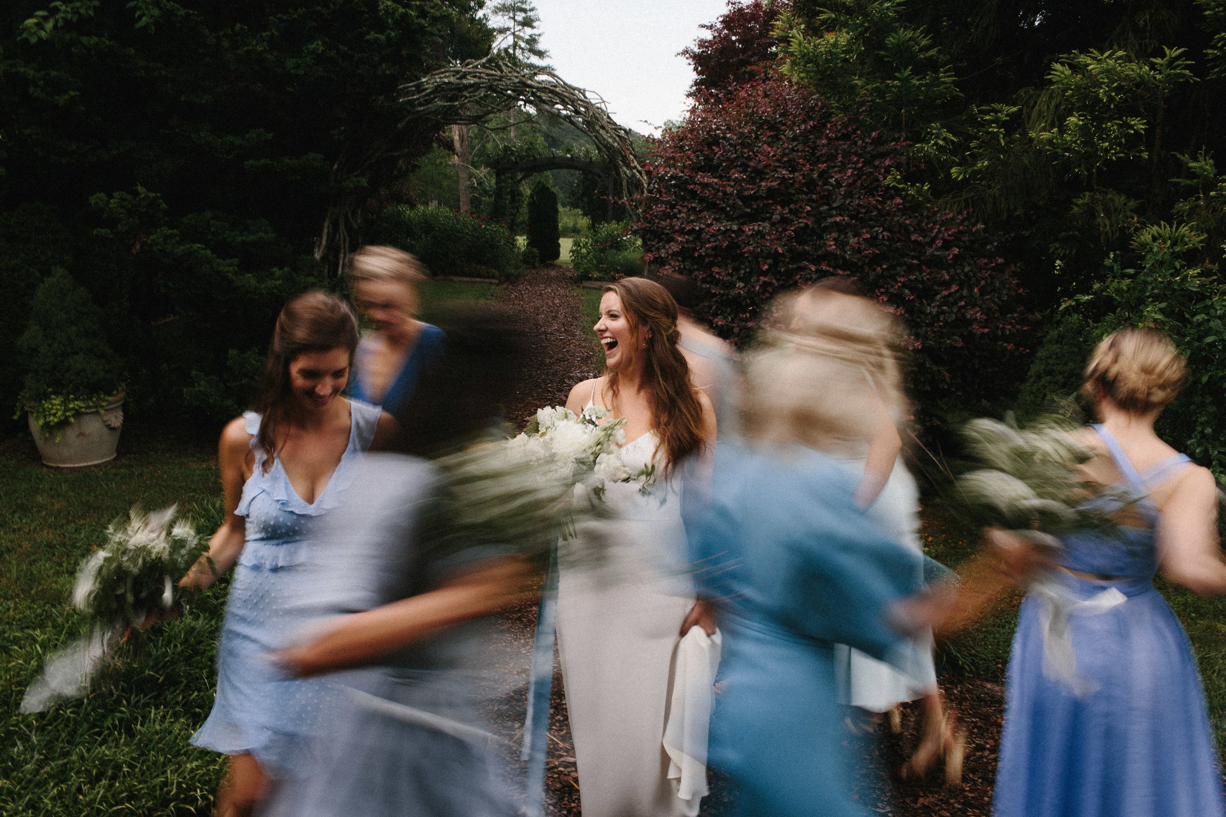 glen_ella_meadow_creekside_atlanta_wedding_photographers_1325.jpg