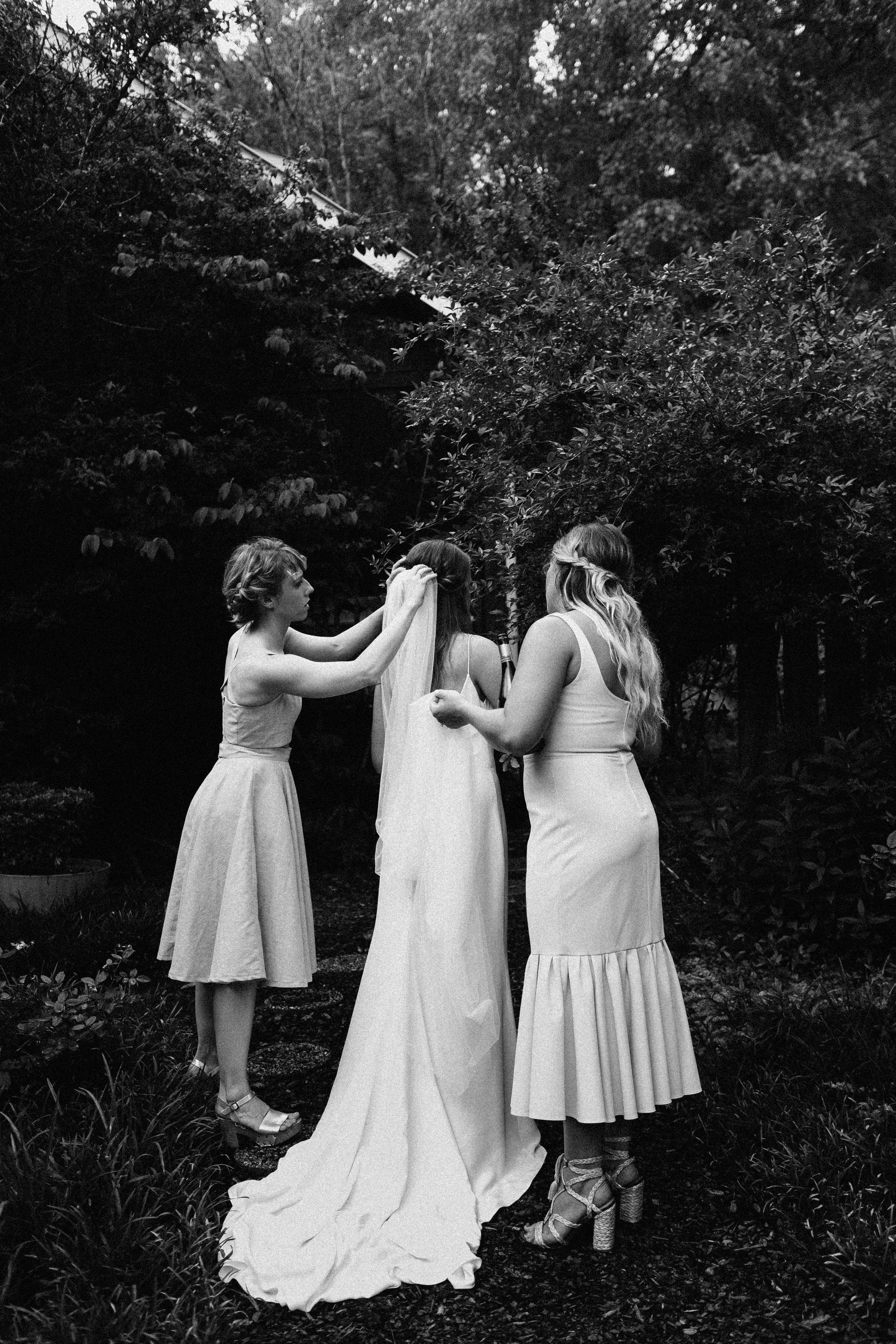 glen_ella_meadow_creekside_atlanta_wedding_photographers_1327.jpg