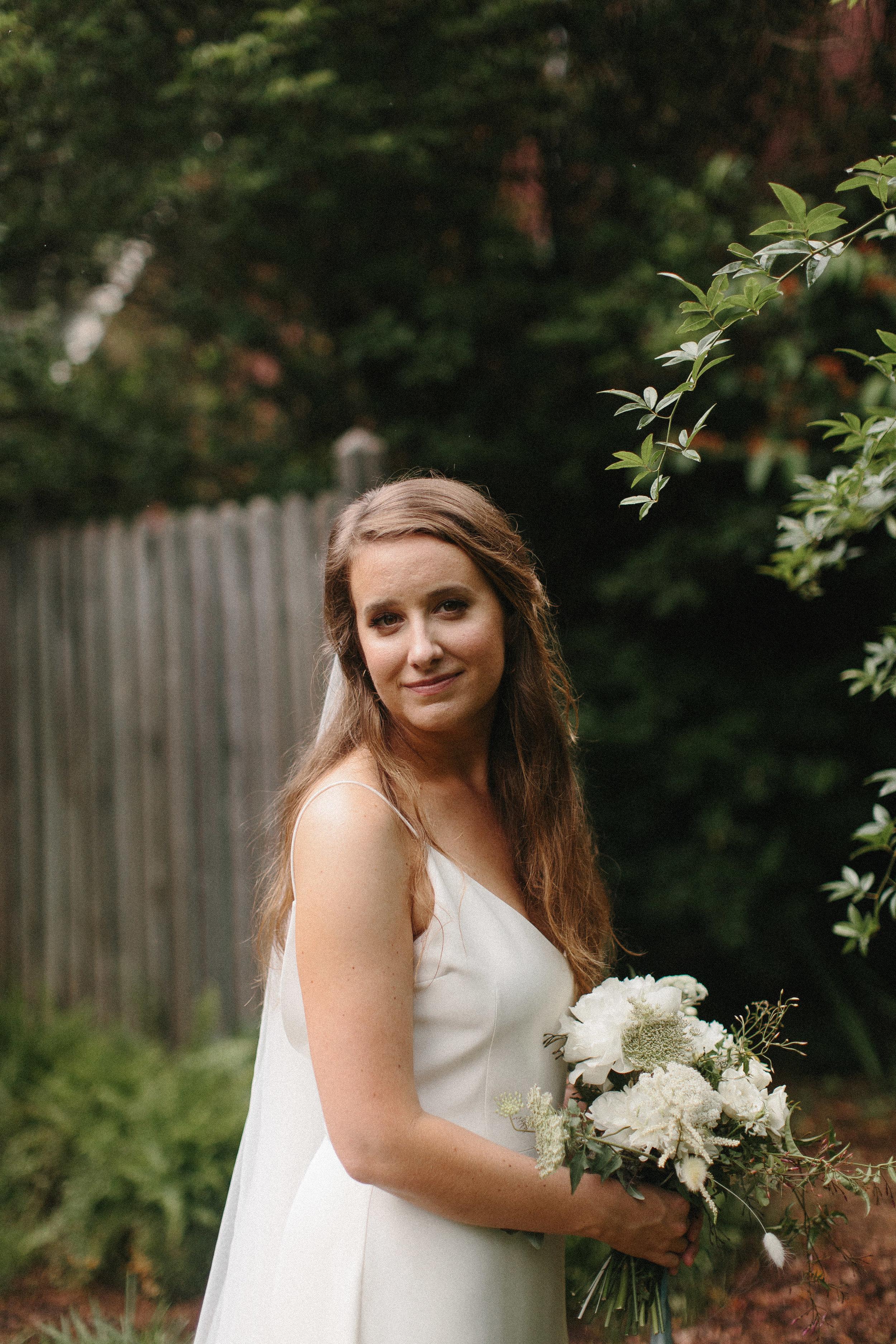 glen_ella_meadow_creekside_atlanta_wedding_photographers_1336.jpg
