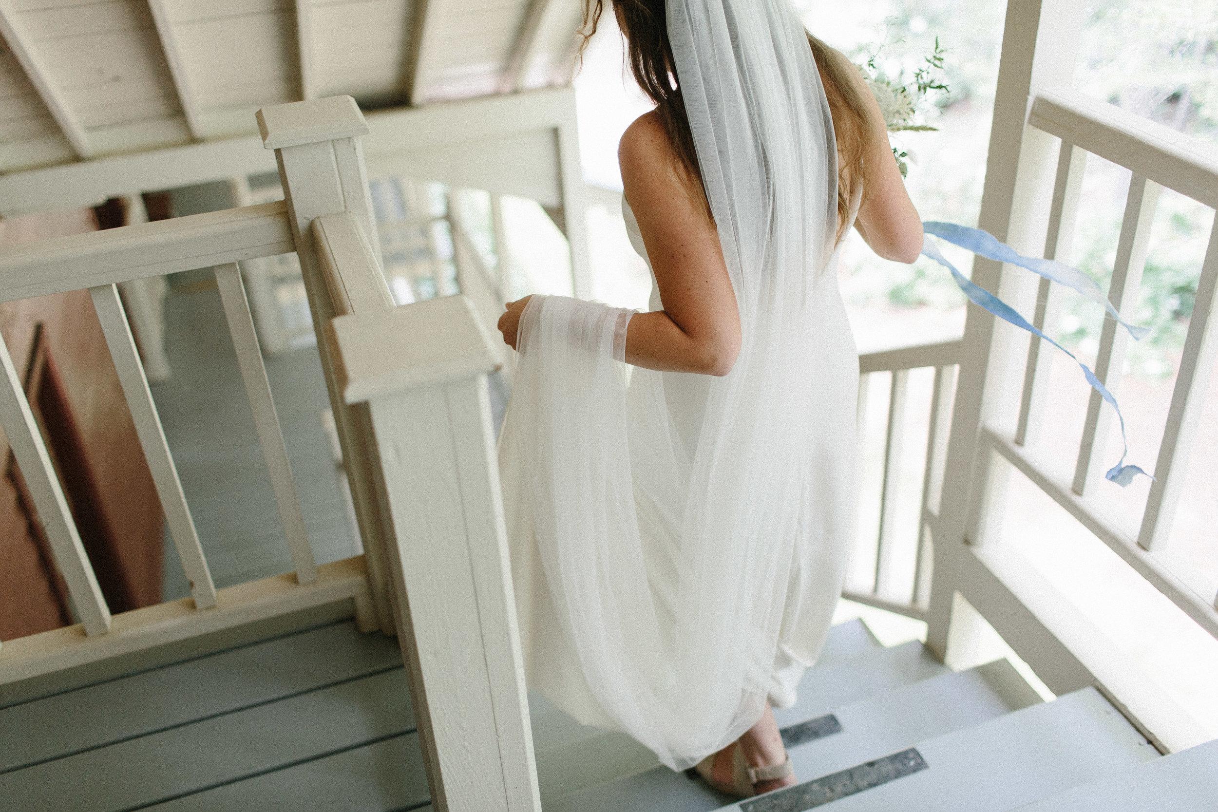 glen_ella_meadow_creekside_atlanta_wedding_photographers_1369.jpg