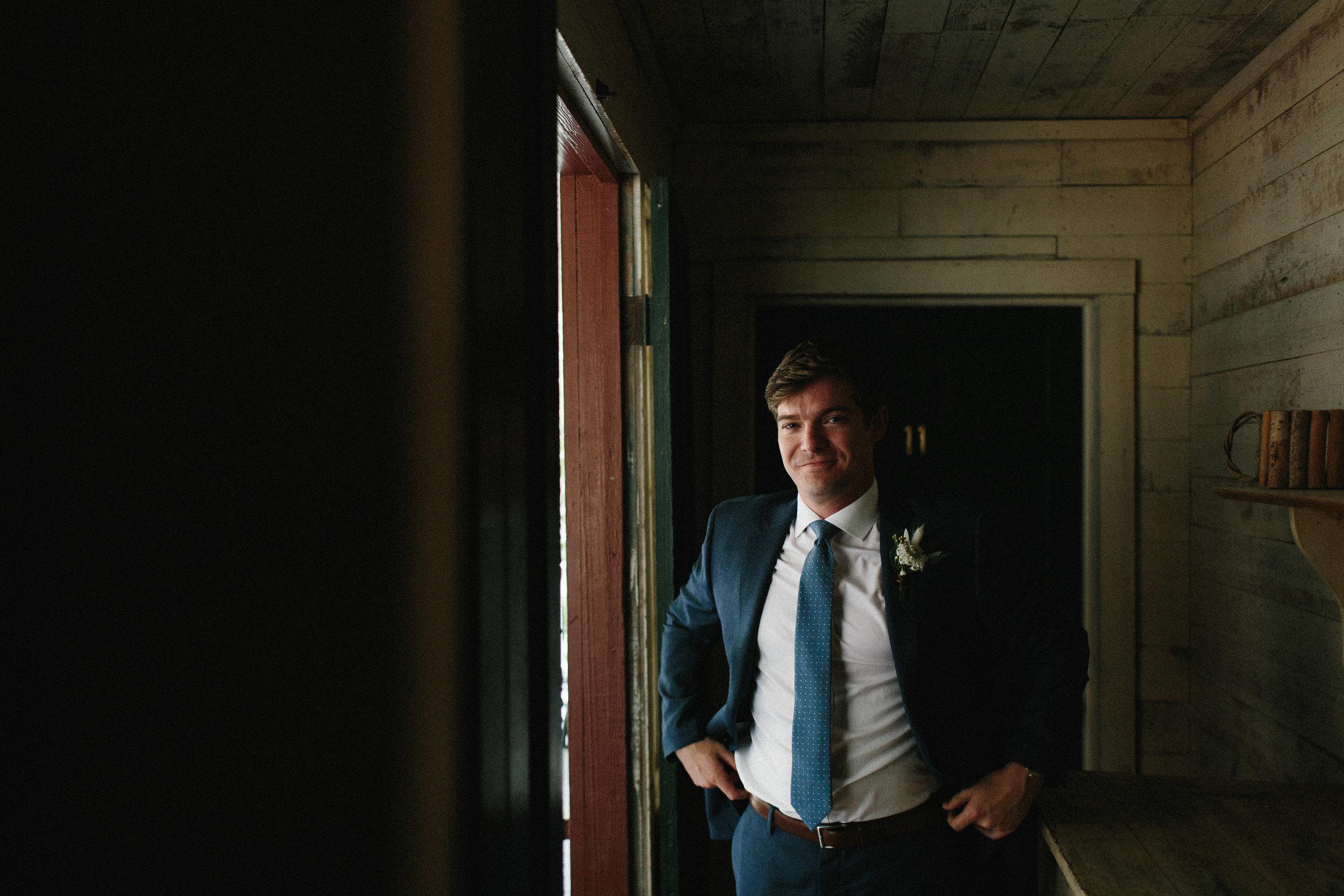 glen_ella_meadow_creekside_atlanta_wedding_photographers_1366.jpg