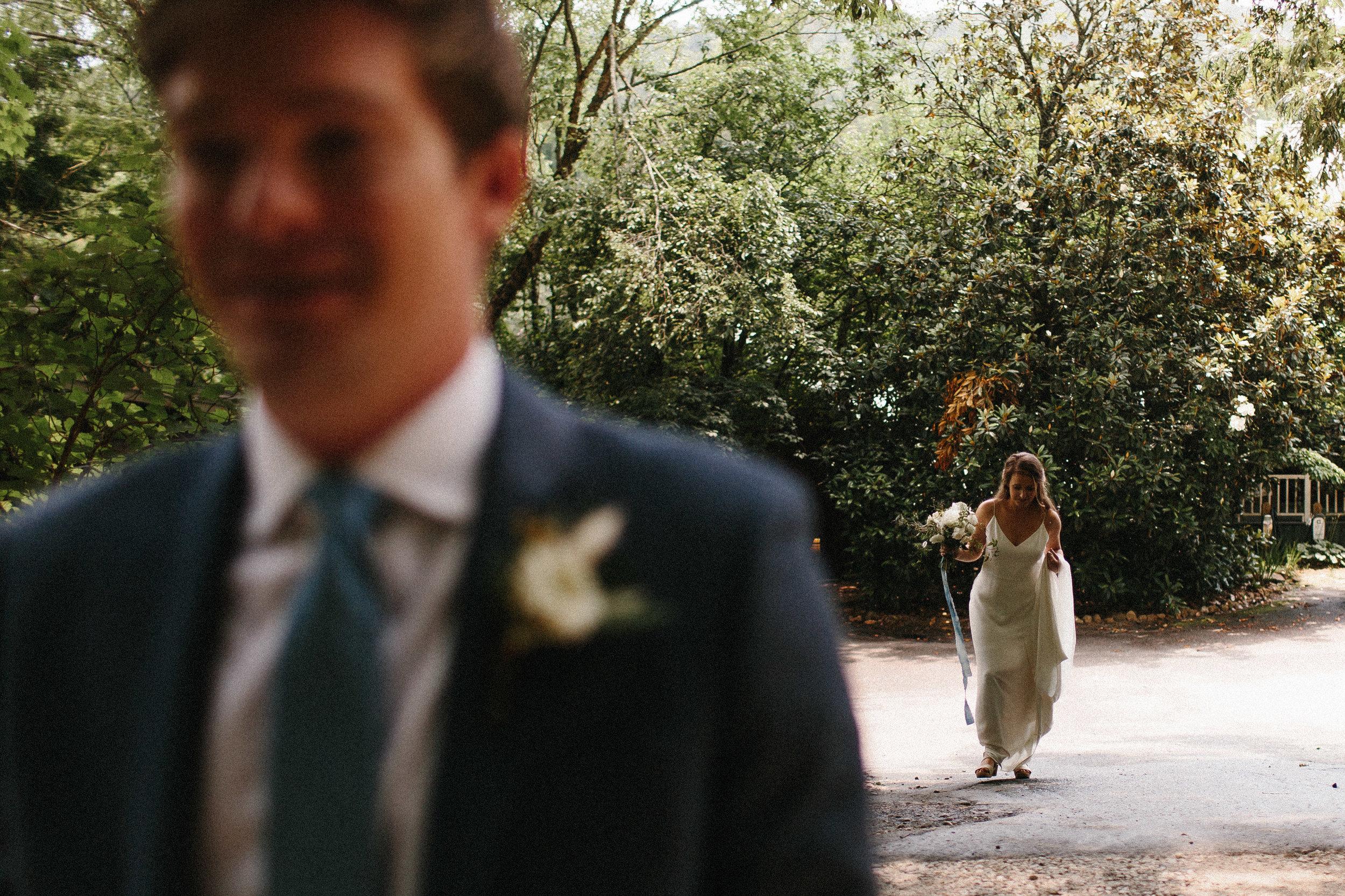 glen_ella_meadow_creekside_atlanta_wedding_photographers_1374.jpg