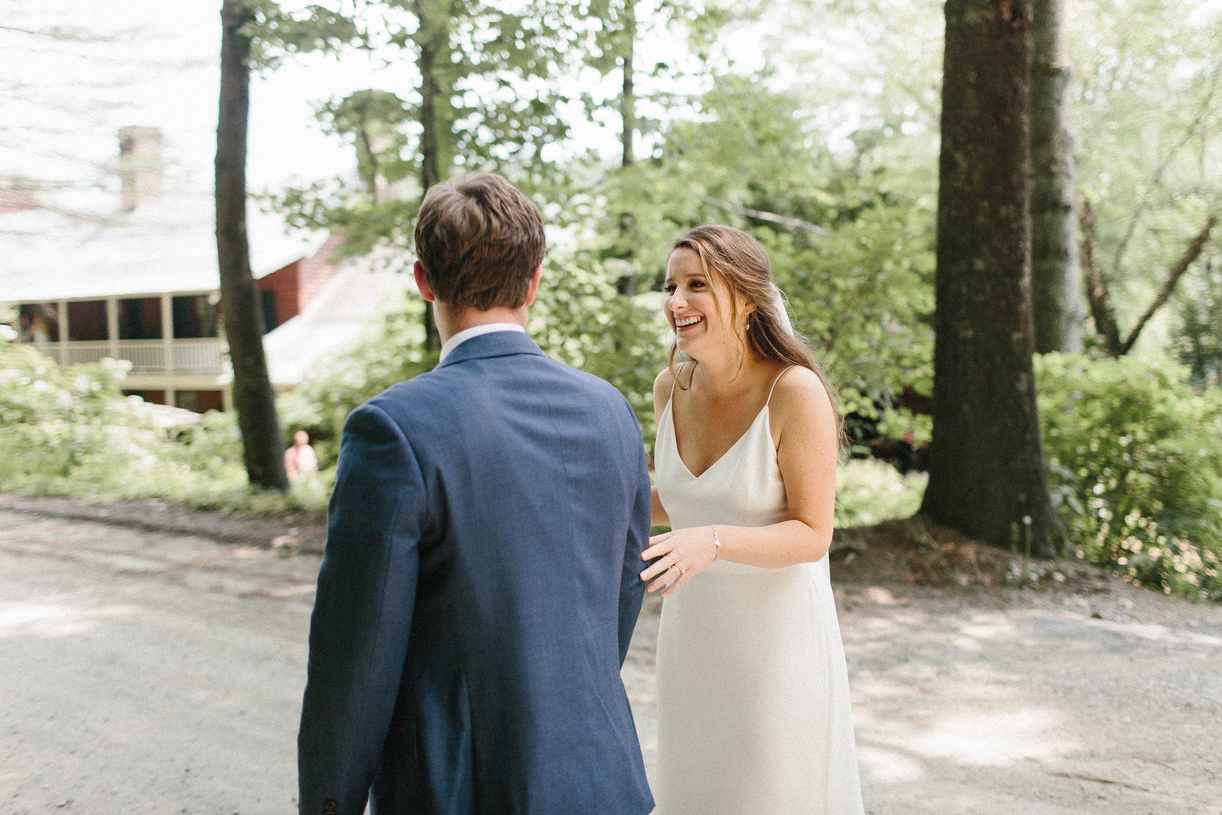 glen_ella_meadow_creekside_atlanta_wedding_photographers_1378.jpg