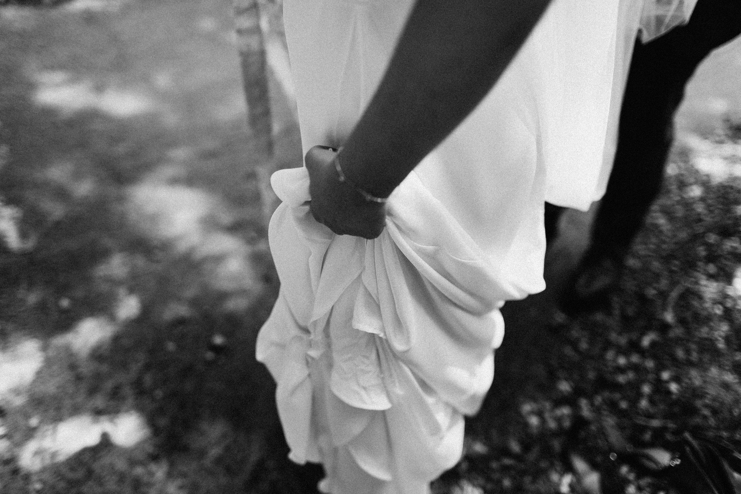 glen_ella_meadow_creekside_atlanta_wedding_photographers_1399.jpg