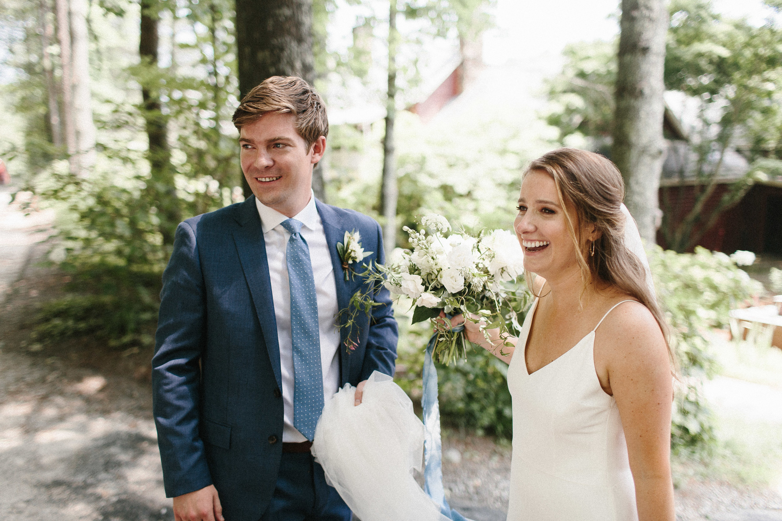 glen_ella_meadow_creekside_atlanta_wedding_photographers_1398.jpg