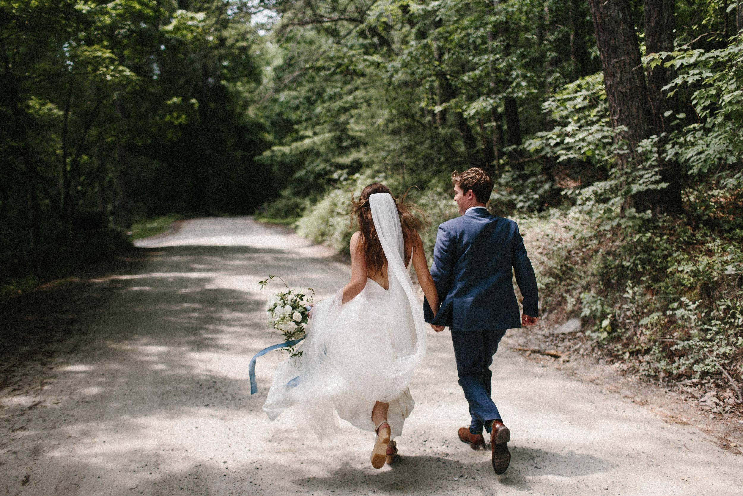 glen_ella_meadow_creekside_atlanta_wedding_photographers_1419.jpg