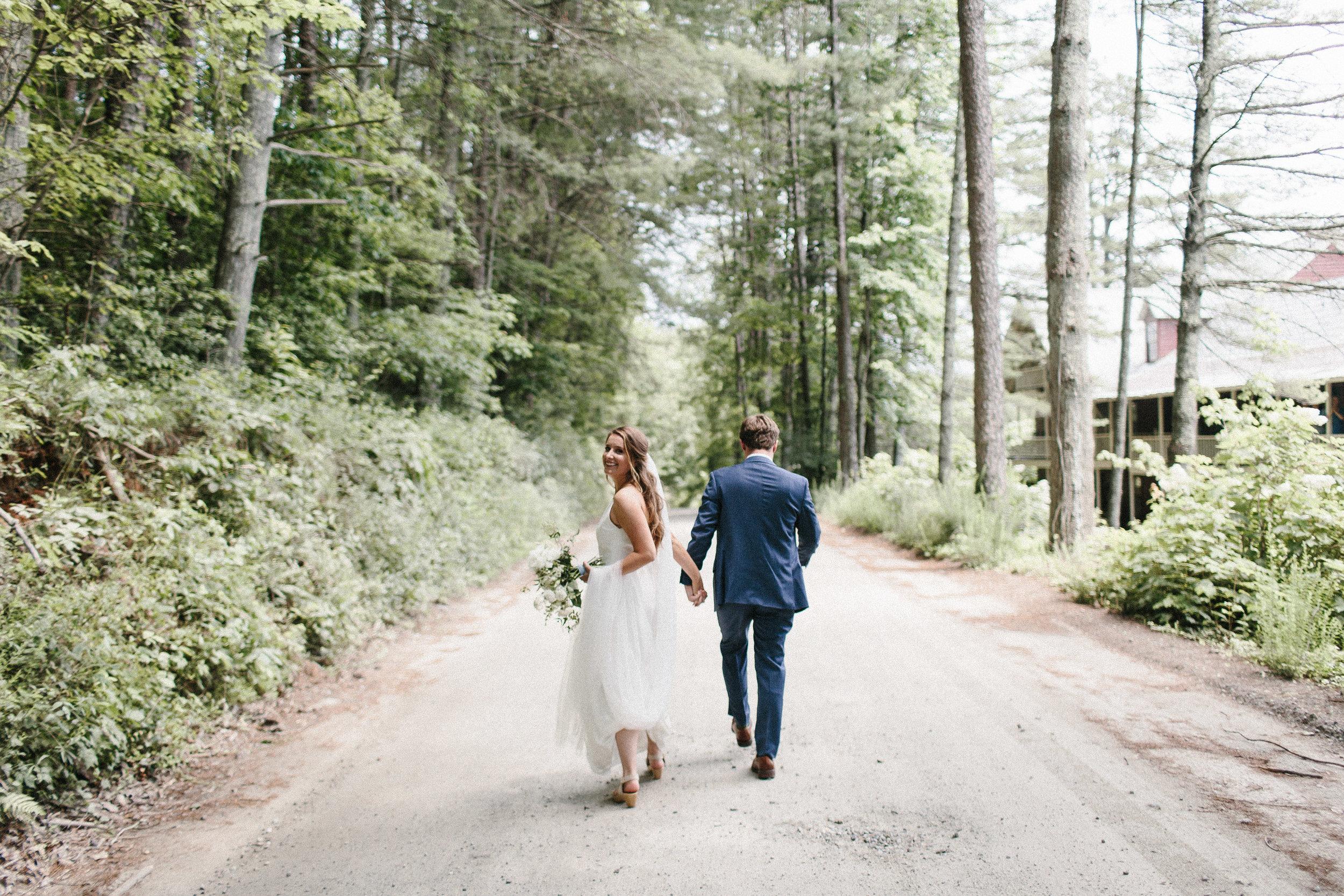 glen_ella_meadow_creekside_atlanta_wedding_photographers_1405.jpg